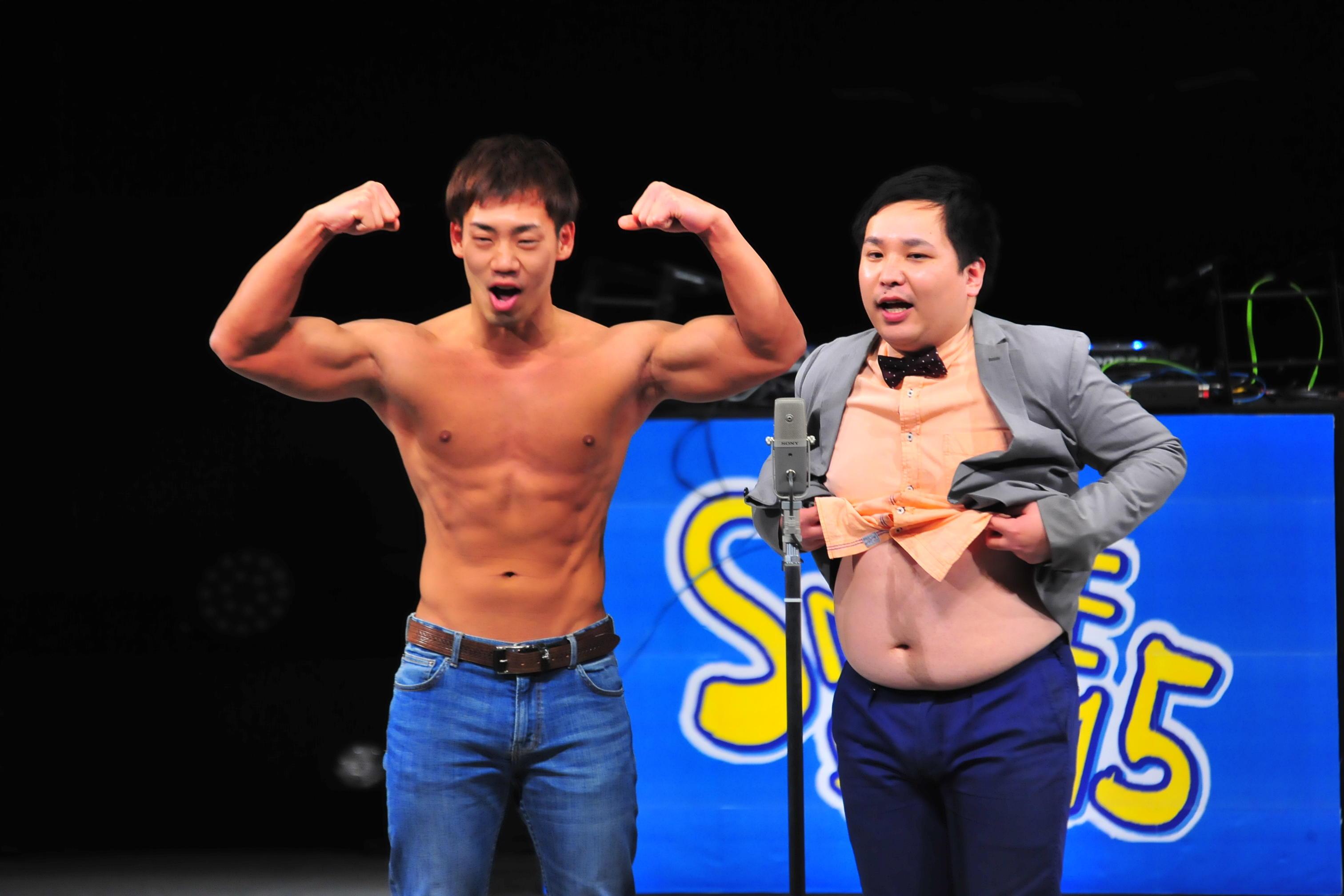http://news.yoshimoto.co.jp/20151231142731-8ace784d2d030da1873f0592c199b3b1913cb754.jpg