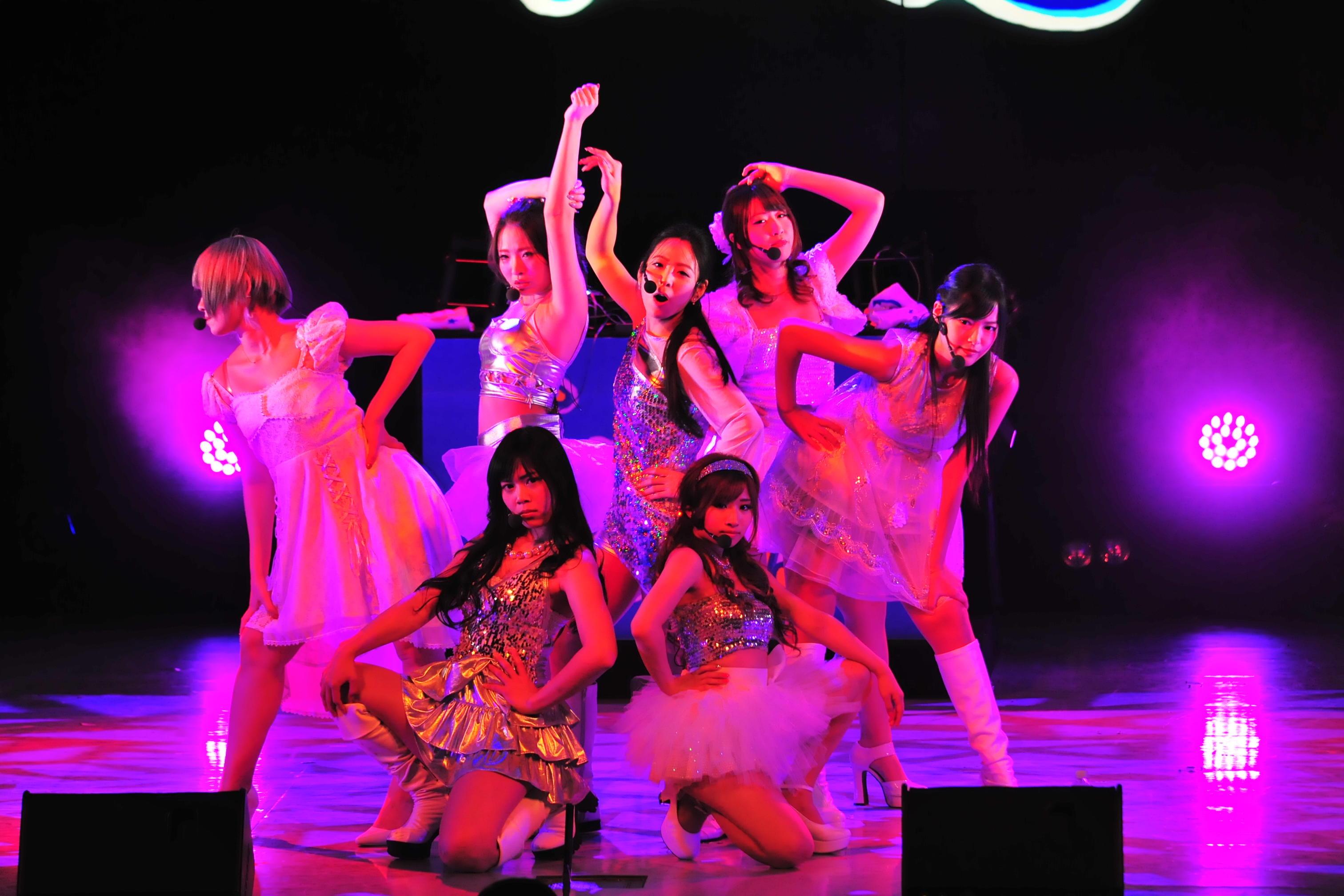 http://news.yoshimoto.co.jp/20151231145541-70ad4951597192fb7b0132b545d280087093407a.jpg
