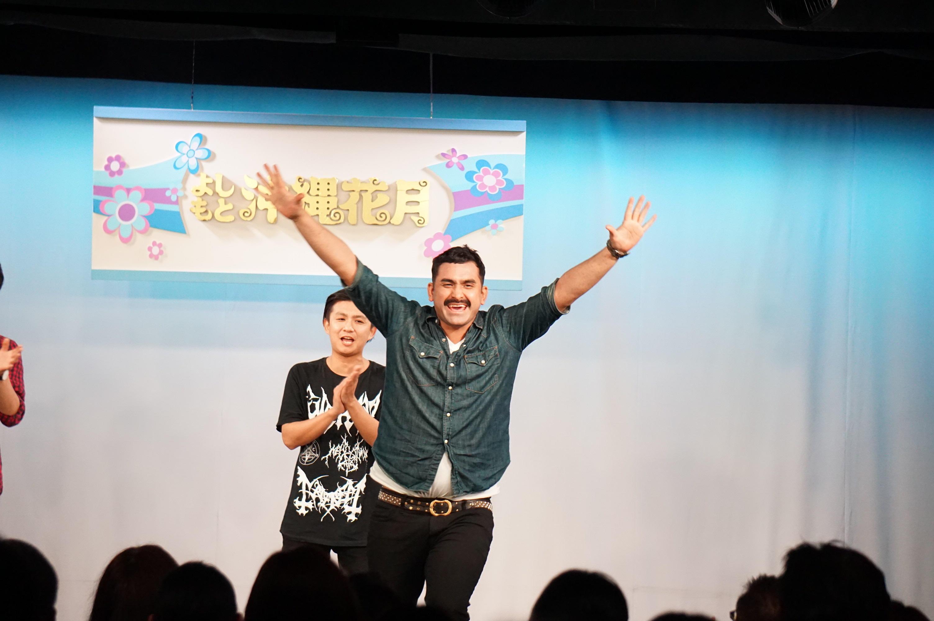 http://news.yoshimoto.co.jp/20151231202613-0e19a9eab62ce5da16d3ee6162941712d51098a9.jpg