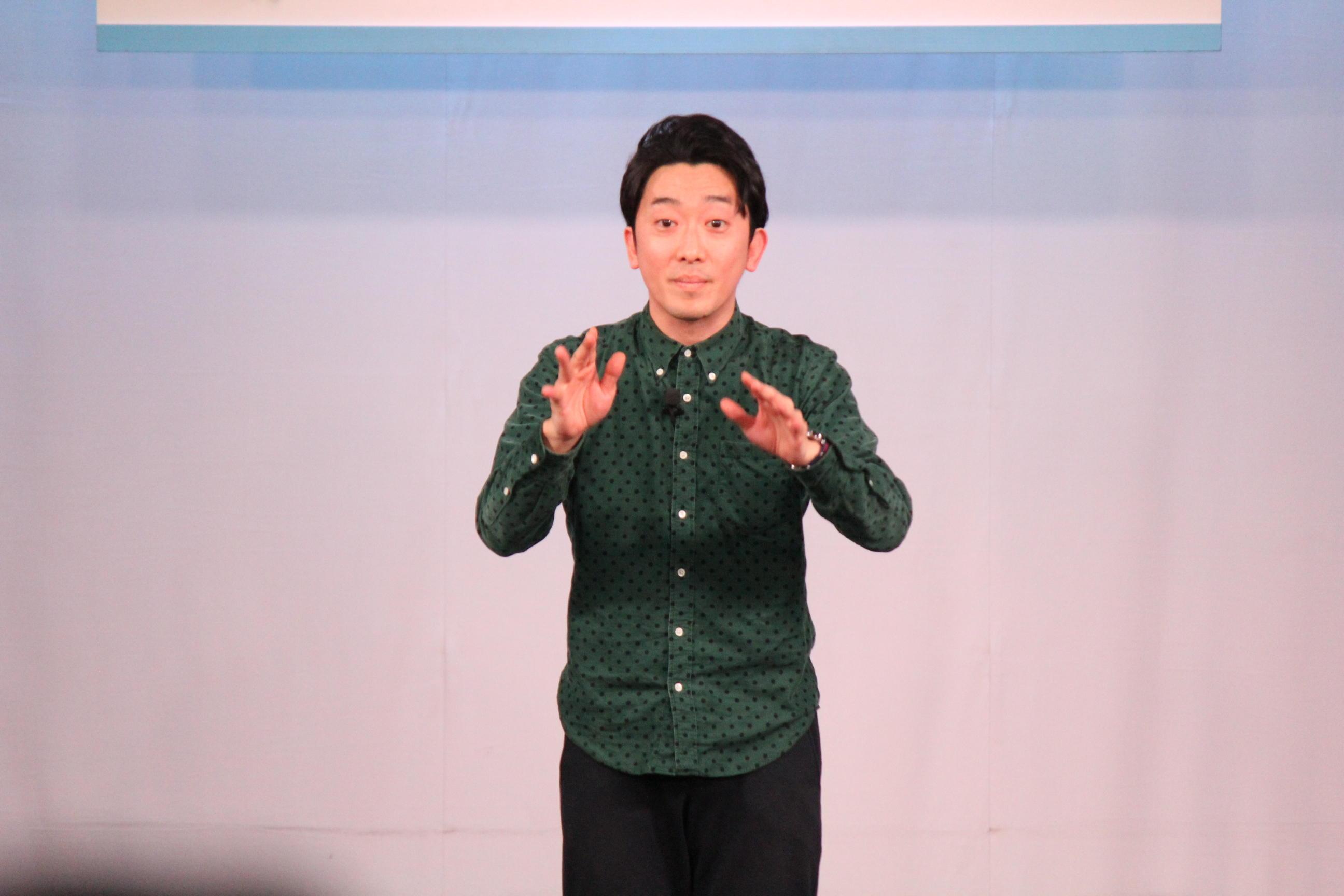 http://news.yoshimoto.co.jp/20151231205931-1c8d7754f8d0a7e1e1ee3499c760440613d2f688.jpg