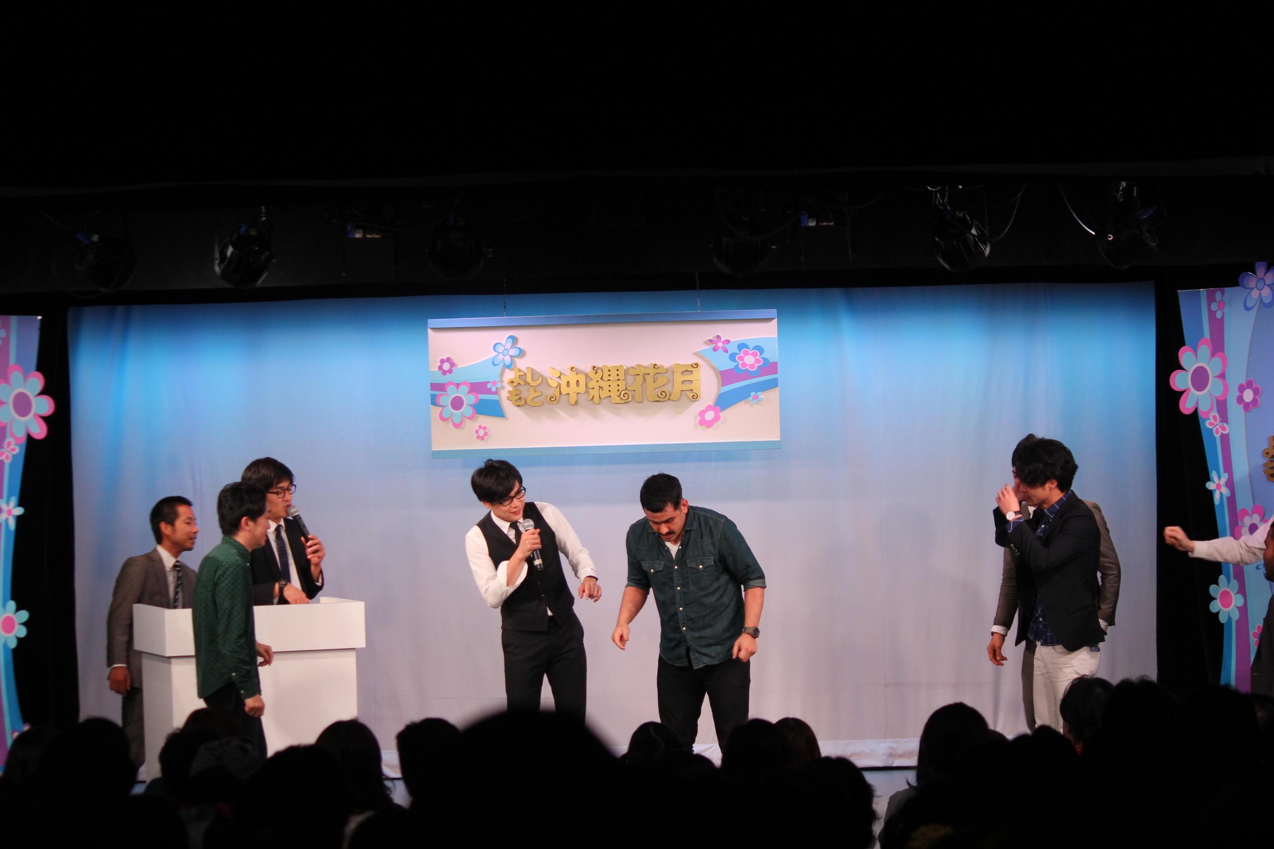 http://news.yoshimoto.co.jp/20151231210315-1c05074caf55036eca26d2a309efb36248050f60.jpg