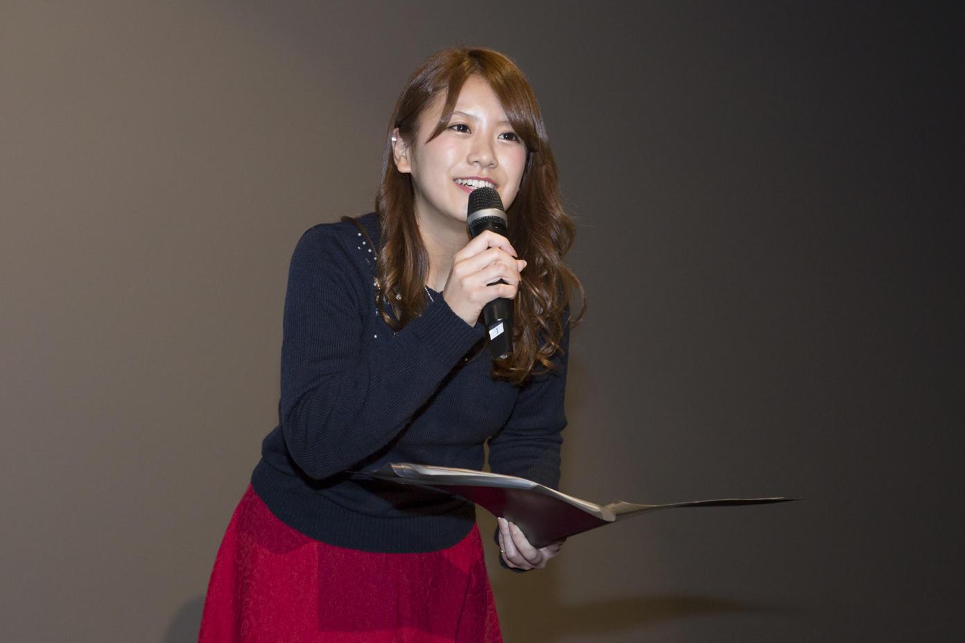 http://news.yoshimoto.co.jp/20160116175623-d6eac05c04295de5a5e044fd6cbb1b1c5d9faf75.jpg