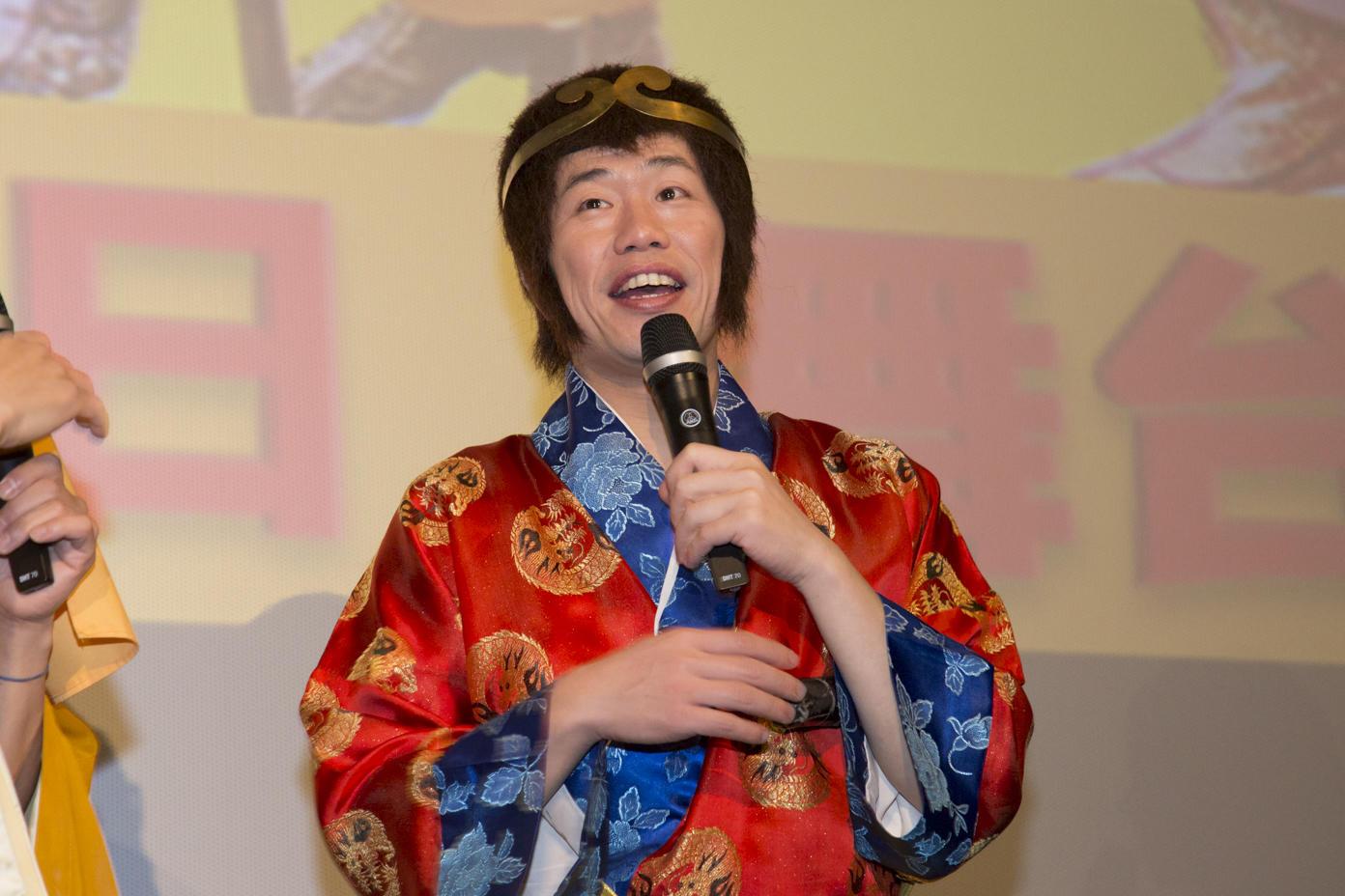 http://news.yoshimoto.co.jp/20160116175644-521198cecf2eed89a590cae15ca6c98cf4371e19.jpg