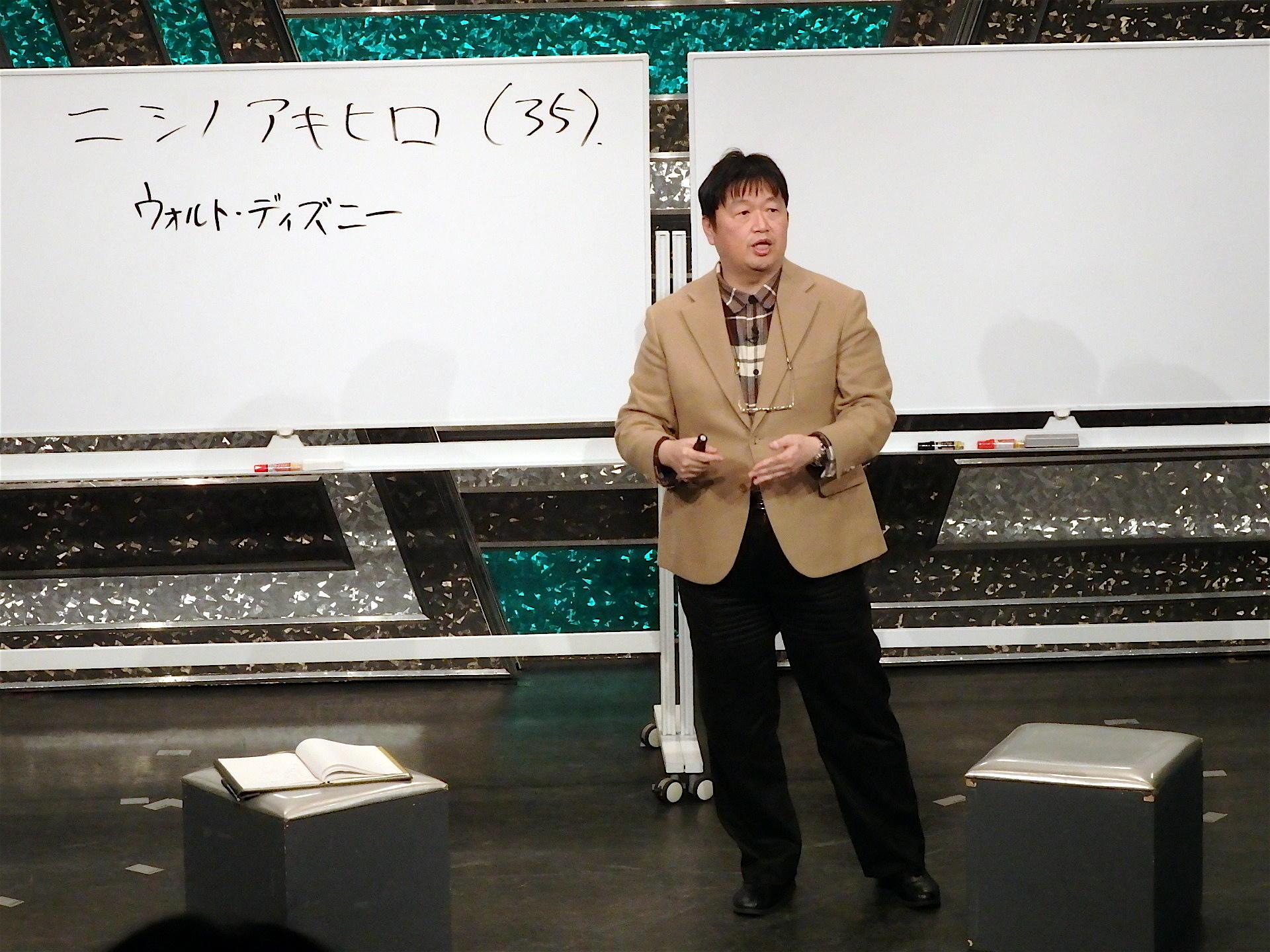 http://news.yoshimoto.co.jp/20160116181005-0794e84d28e9622813b523c2917cd7a50701073d.jpg