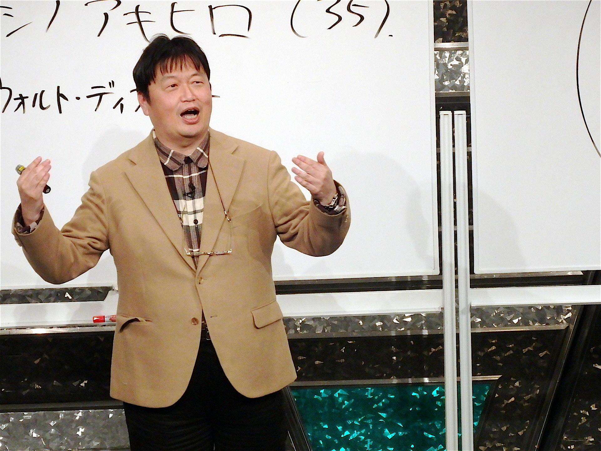 http://news.yoshimoto.co.jp/20160116181109-76a2a22f143b34ba57bdb13068aa8f7e5996c186.jpg