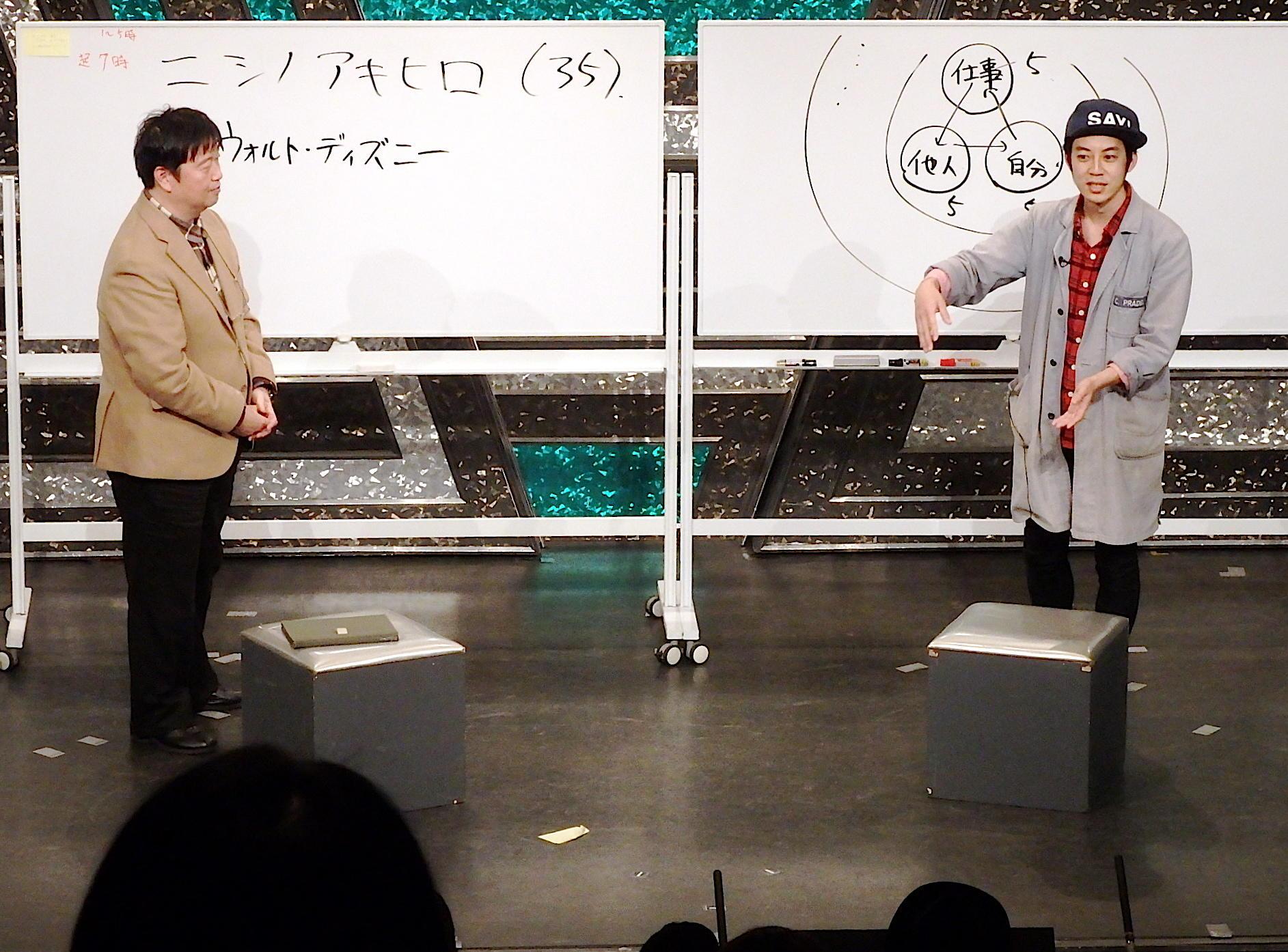 http://news.yoshimoto.co.jp/20160116181352-9f9894c2ade5423dc670f59fee319e4c03cc0f01.jpg