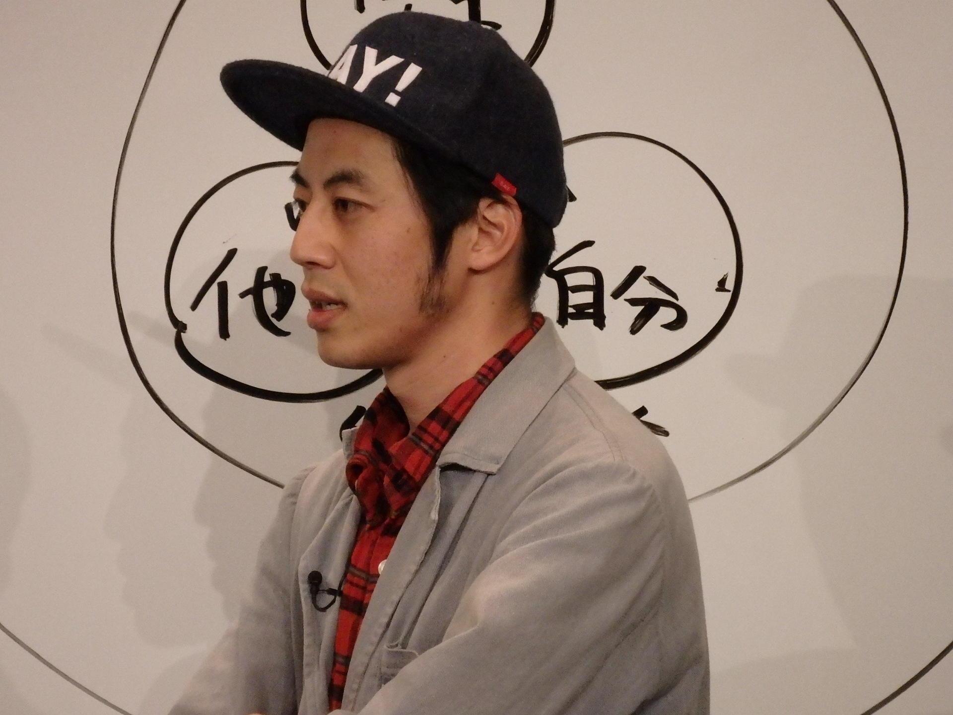 http://news.yoshimoto.co.jp/20160116181703-52fa4d560a6aff990e2375dced0b511fc092780a.jpg