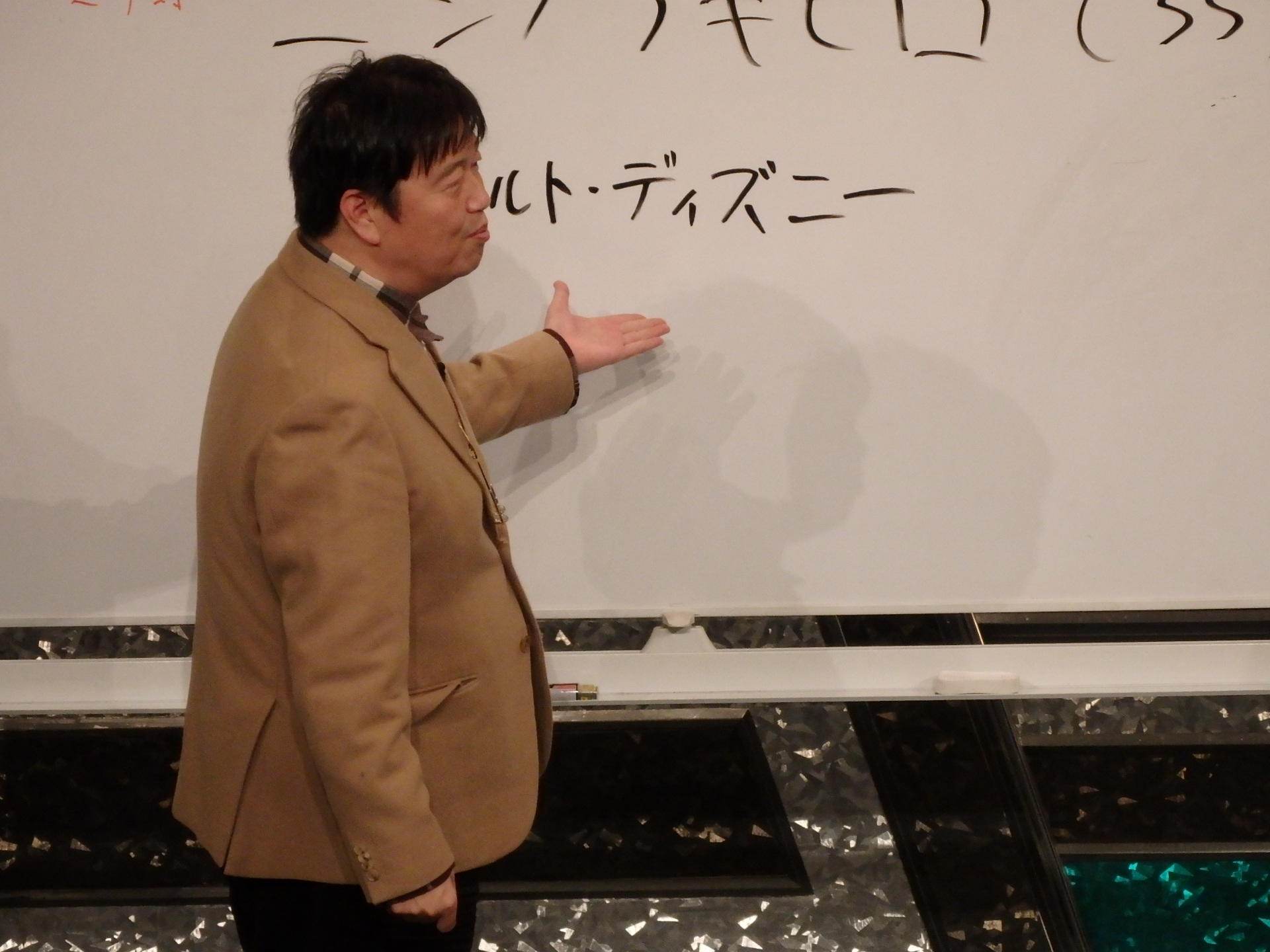 http://news.yoshimoto.co.jp/20160116181755-4f7d3e536f89f9a67bf7870dceb64fc4204ab4b4.jpg