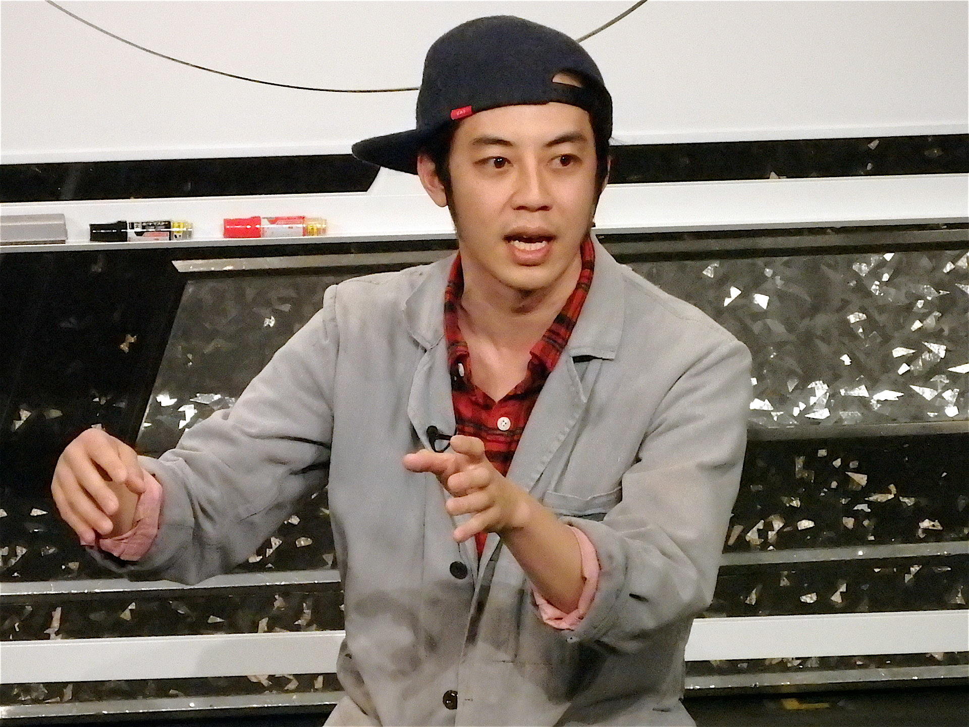 http://news.yoshimoto.co.jp/20160116182116-9e1dfe940c9463f6b7fa4485968b92c74befc27d.jpg