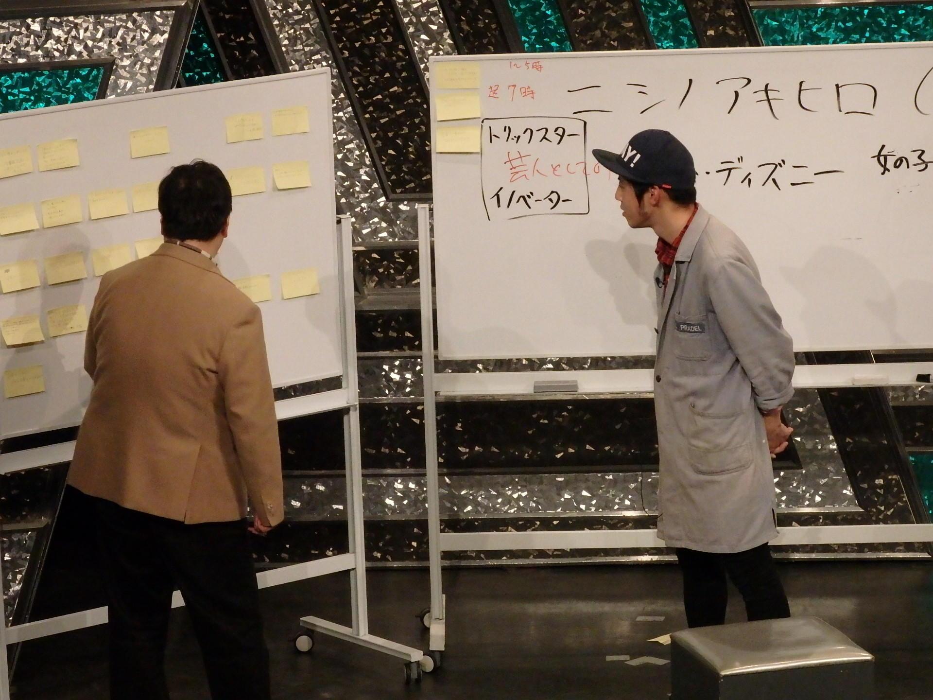http://news.yoshimoto.co.jp/20160116182249-2b9cab25b506b8319c25f45e190132a874983d64.jpg