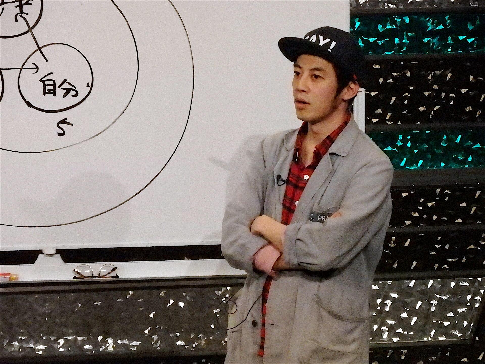 http://news.yoshimoto.co.jp/20160116182538-07731f98ad061fb29ce10d32c9778a3dd00b9d88.jpg