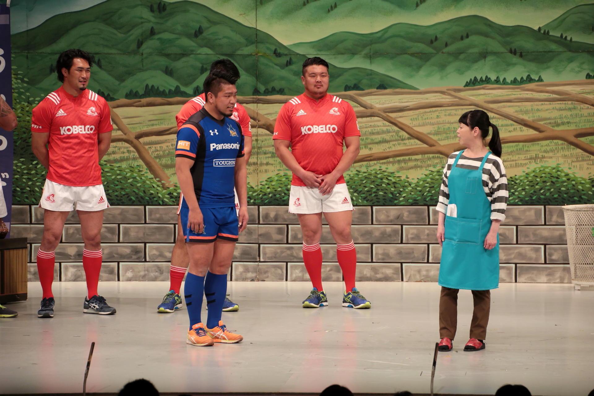 http://news.yoshimoto.co.jp/20160118173751-1afd24b061ecb82945a0054d03146d0f2d066e26.jpg