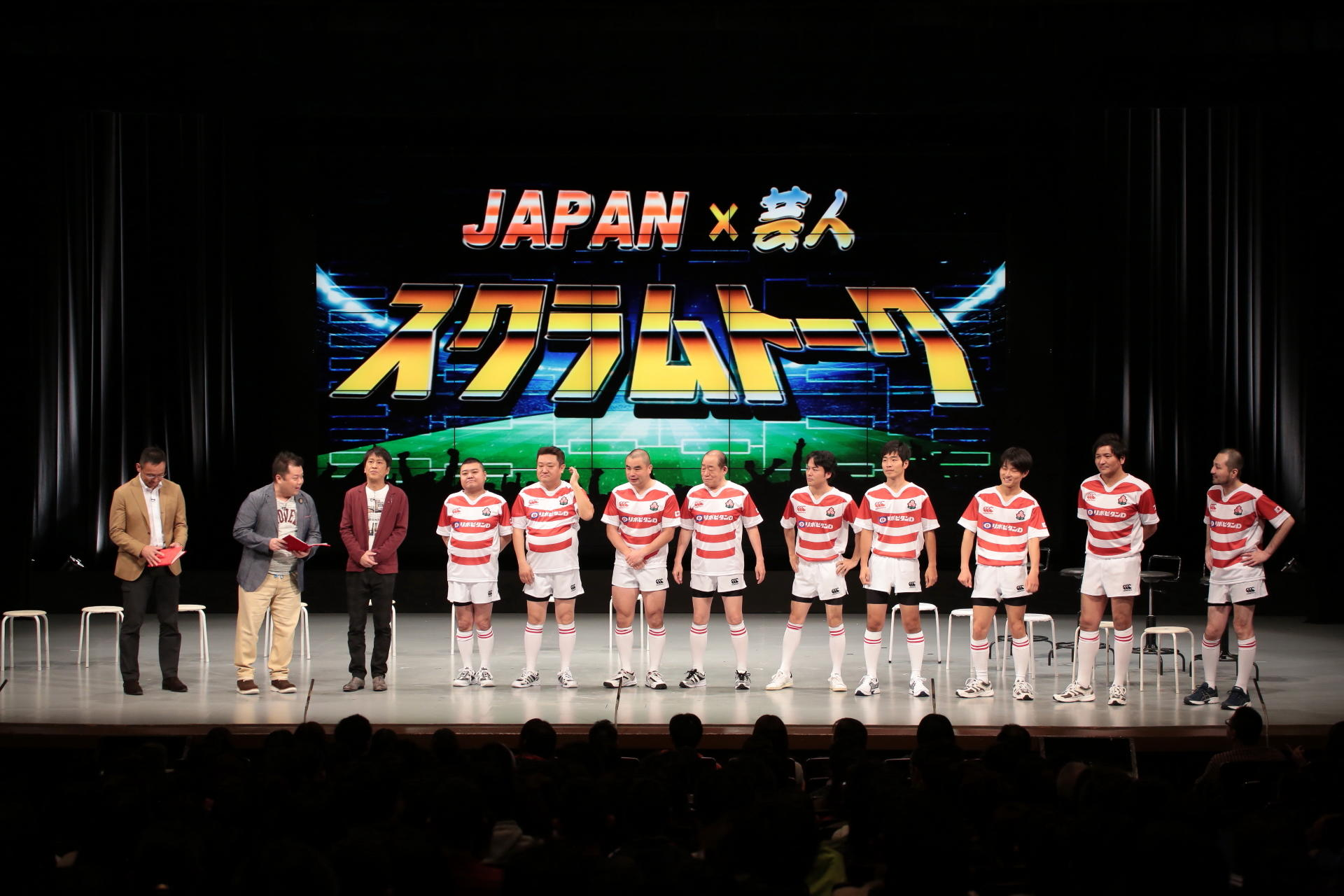 http://news.yoshimoto.co.jp/20160118174058-45abc7e73130a5e392bf05aff3f6f5135bf849ca.jpg