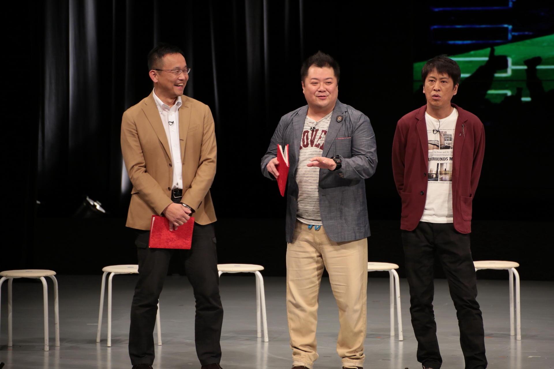 http://news.yoshimoto.co.jp/20160118174202-45c85030eb4d4184491425d3c4d0d4a17a5f00b1.jpg
