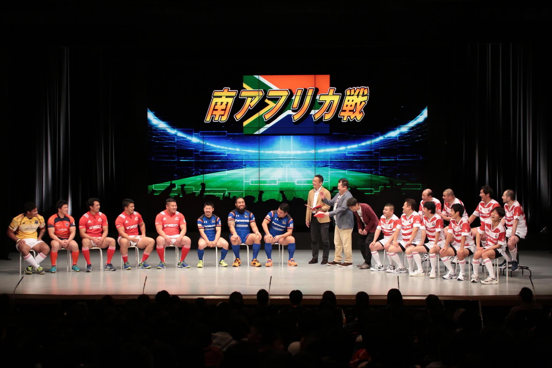 http://news.yoshimoto.co.jp/20160118174542-39bd13fe8c295ebe6fd15c7deda256909f20659e.jpg