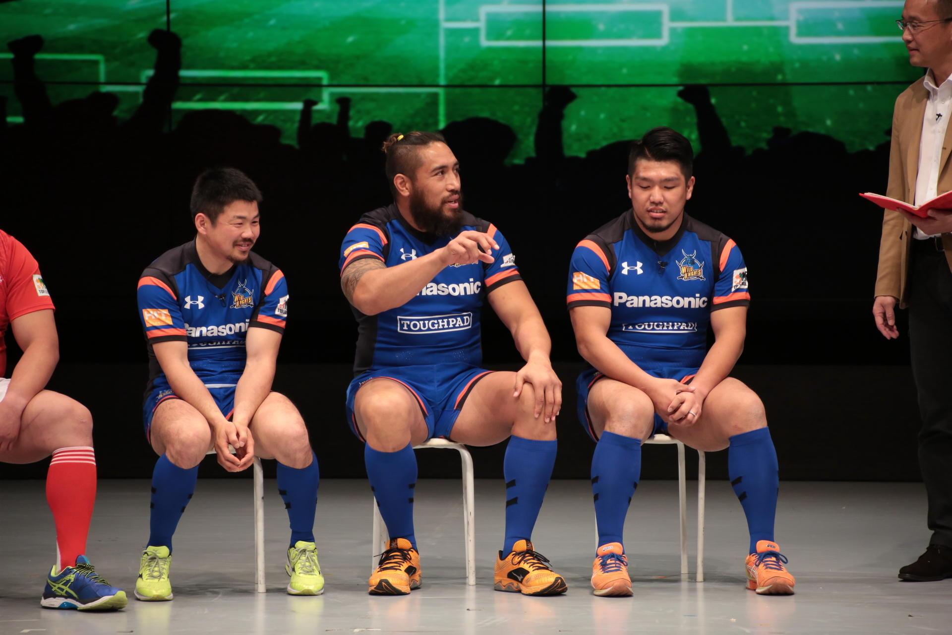 http://news.yoshimoto.co.jp/20160118174717-0423f49f96a79cb5a4f7c6425a773e3397f48fb6.jpg