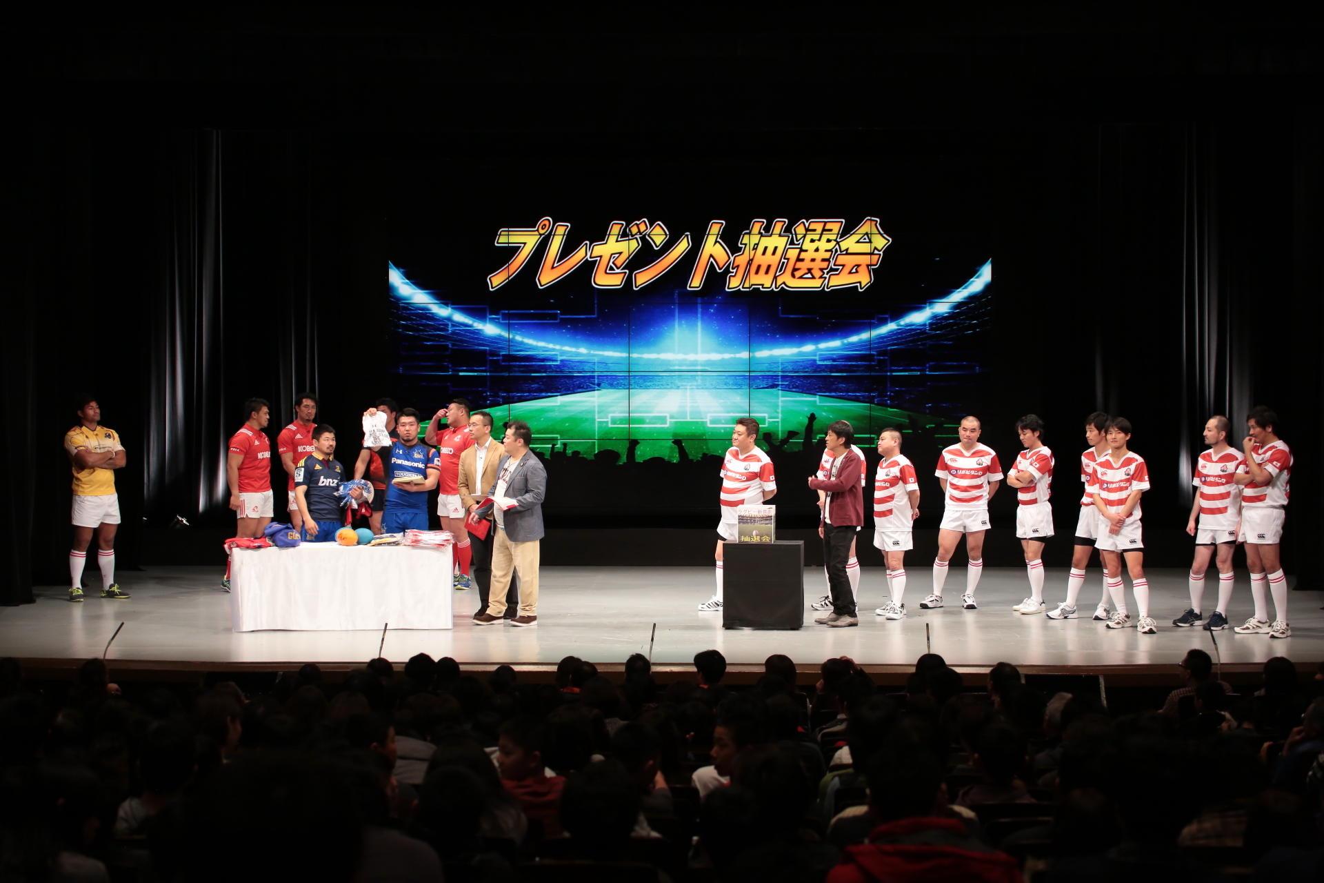 http://news.yoshimoto.co.jp/20160118175529-6d6c5d2d5a5a209d65b330048f879242bcc0fbdc.jpg