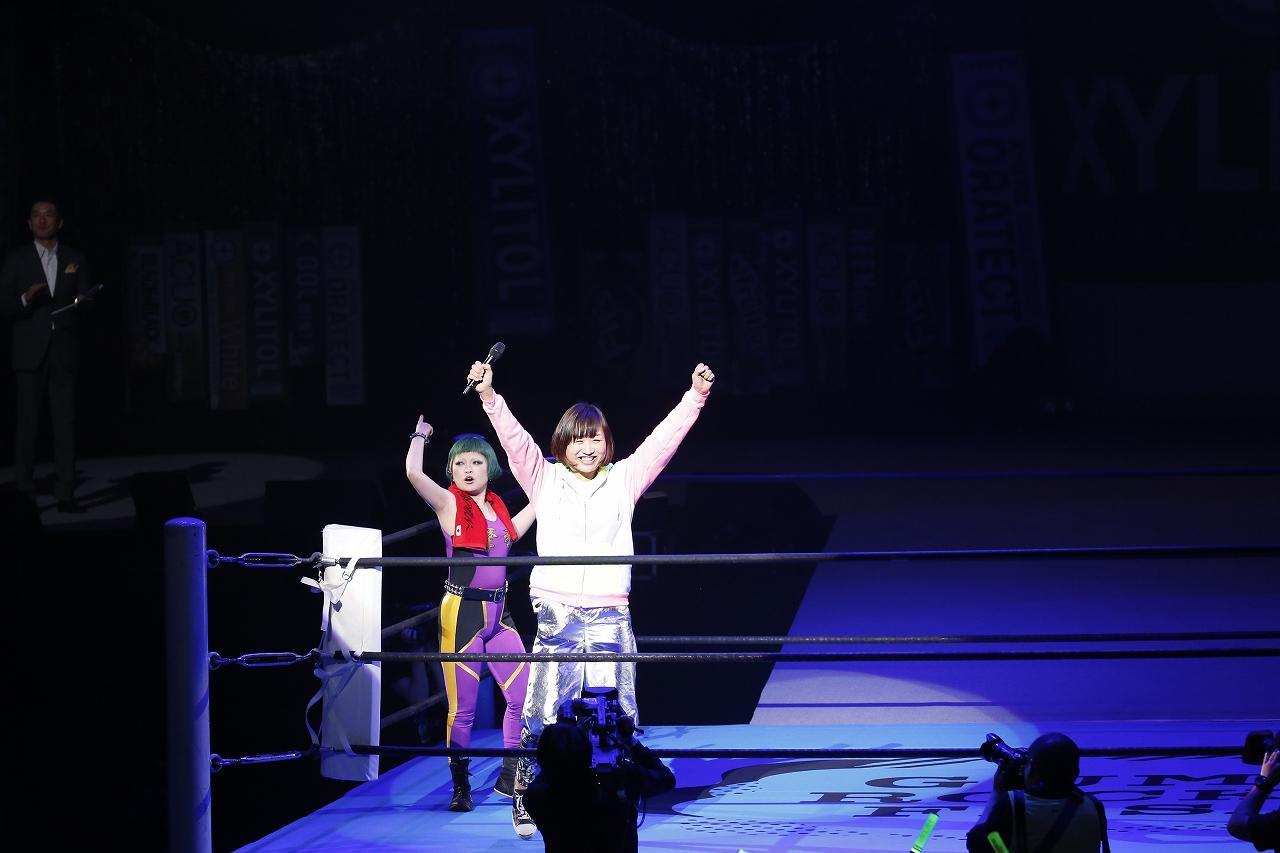 http://news.yoshimoto.co.jp/20160126010354-086a996fd0367247a6741bff85974cb84ce4a348.jpg