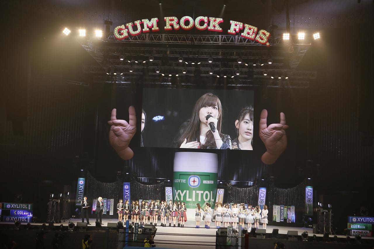 http://news.yoshimoto.co.jp/20160126010810-b9008cbfc6356aa4f85d22183ab5cd587eb686d5.jpg