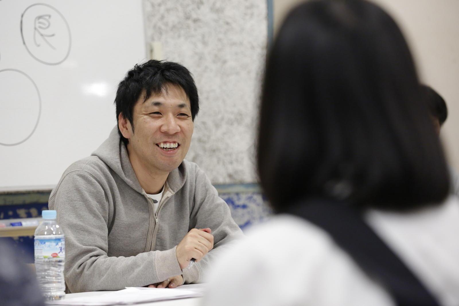 http://news.yoshimoto.co.jp/20160127184147-c68b7748d3cfed5bcb6981db141183ebc06f6522.jpg