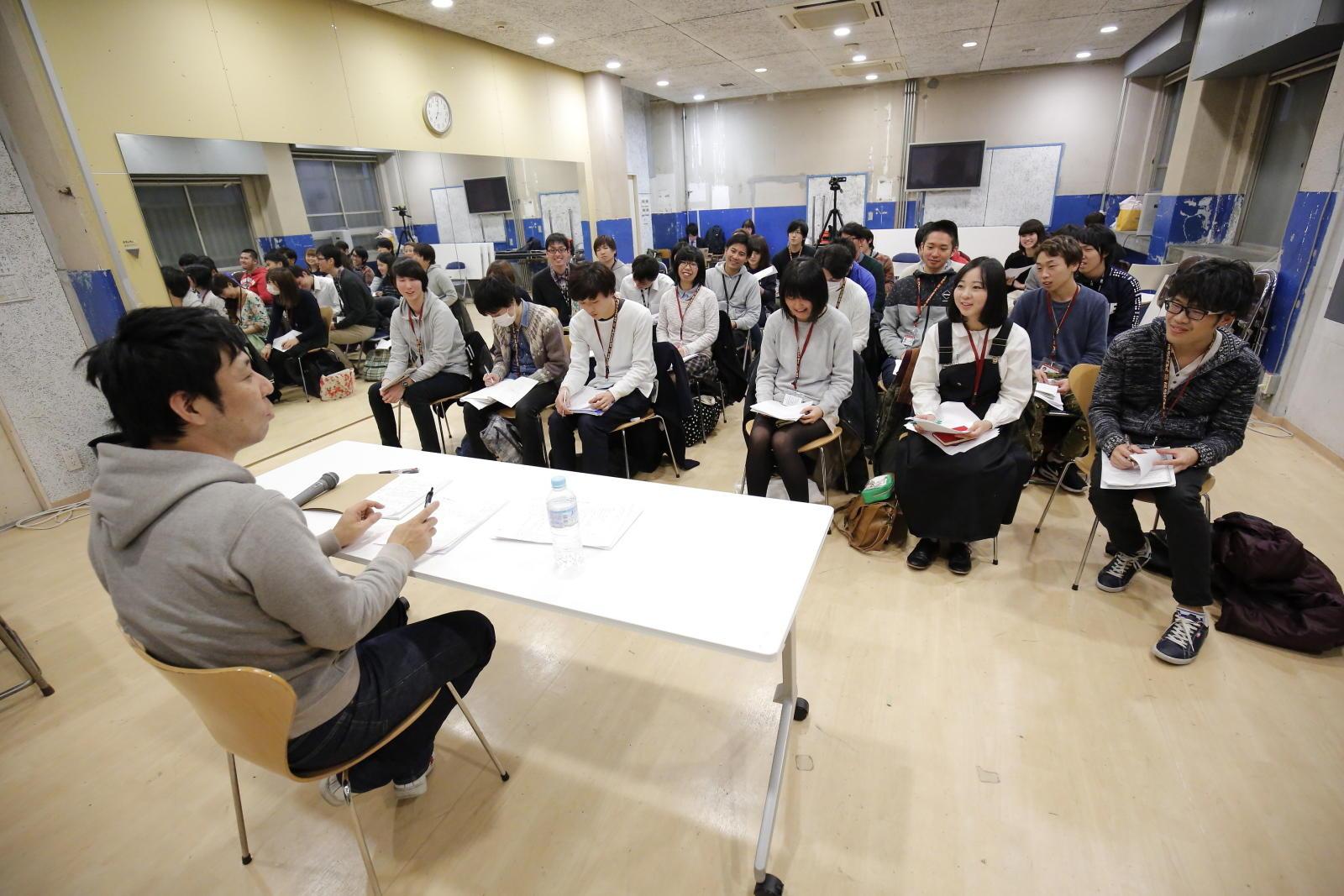 http://news.yoshimoto.co.jp/20160127192324-8d4cdc9ec4766e1dc9b176407c7cc287d3017c8b.jpg