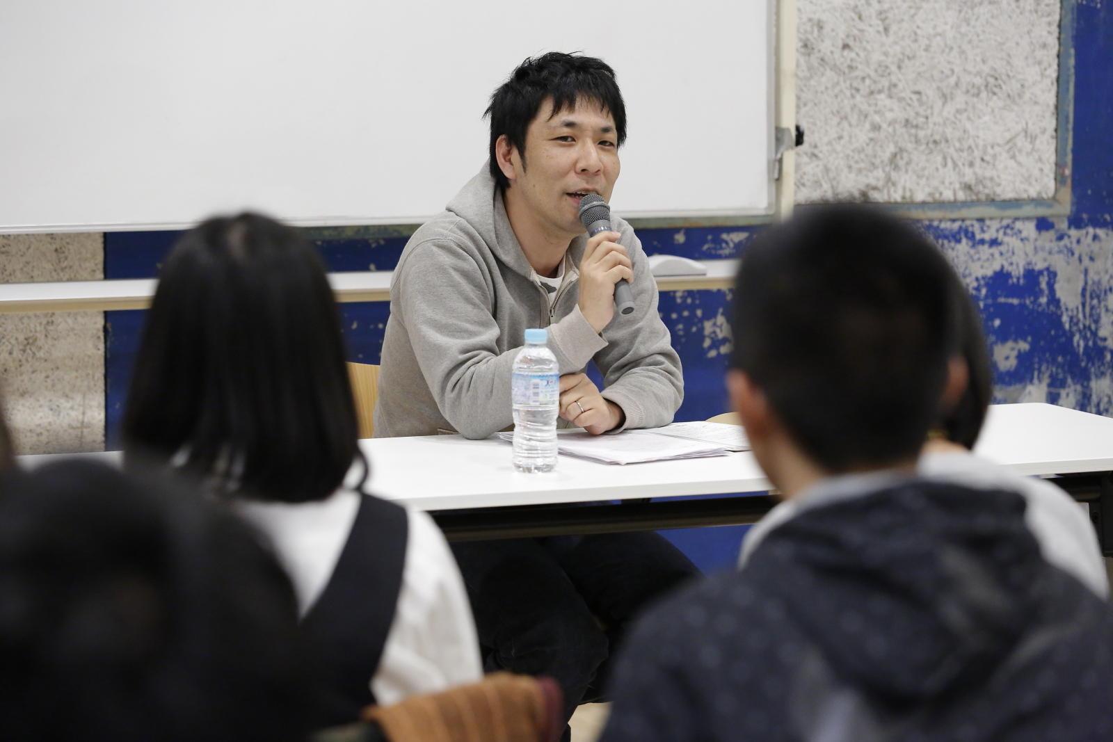 http://news.yoshimoto.co.jp/20160127192402-5cc2baab47b7d840aa684789a93e20c42f4b978d.jpg
