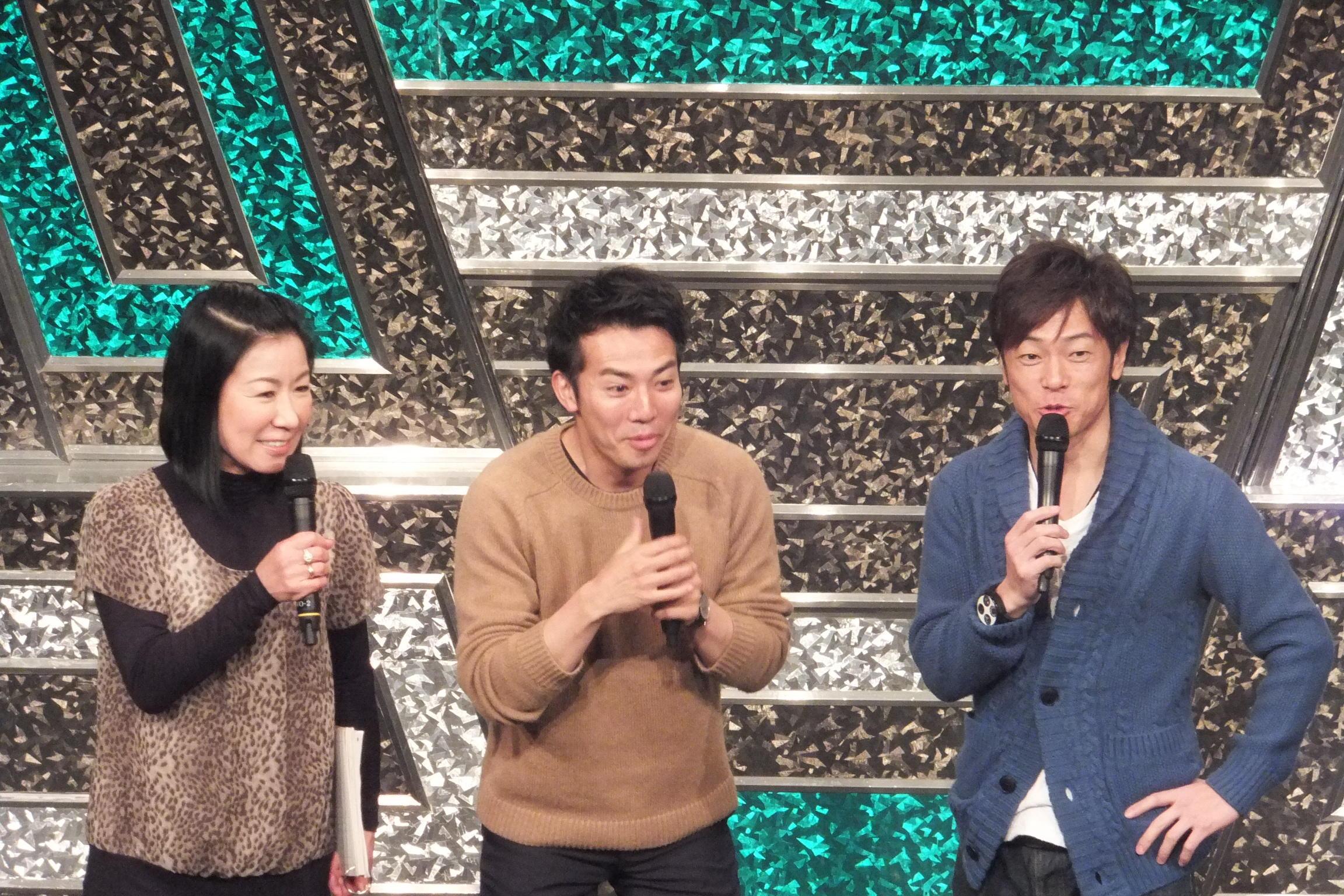 http://news.yoshimoto.co.jp/20160129150911-607e58866bf0d94ffdd37c92b385b113a50b6f90.jpg