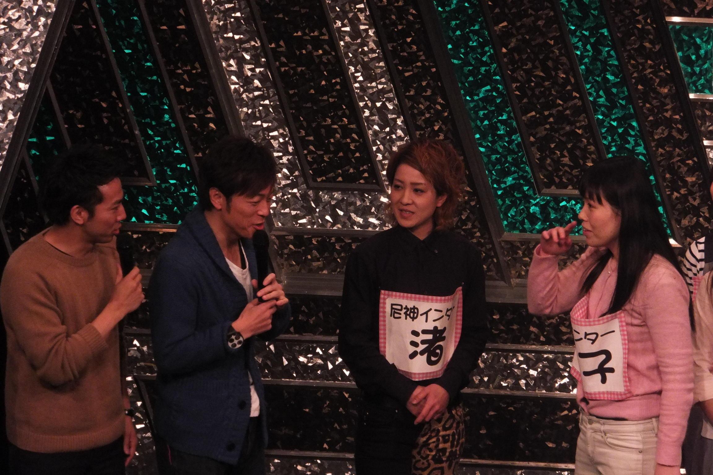 http://news.yoshimoto.co.jp/20160129151136-716bc53cb1de3b2924470fd0f06b43c9968f8af7.jpg