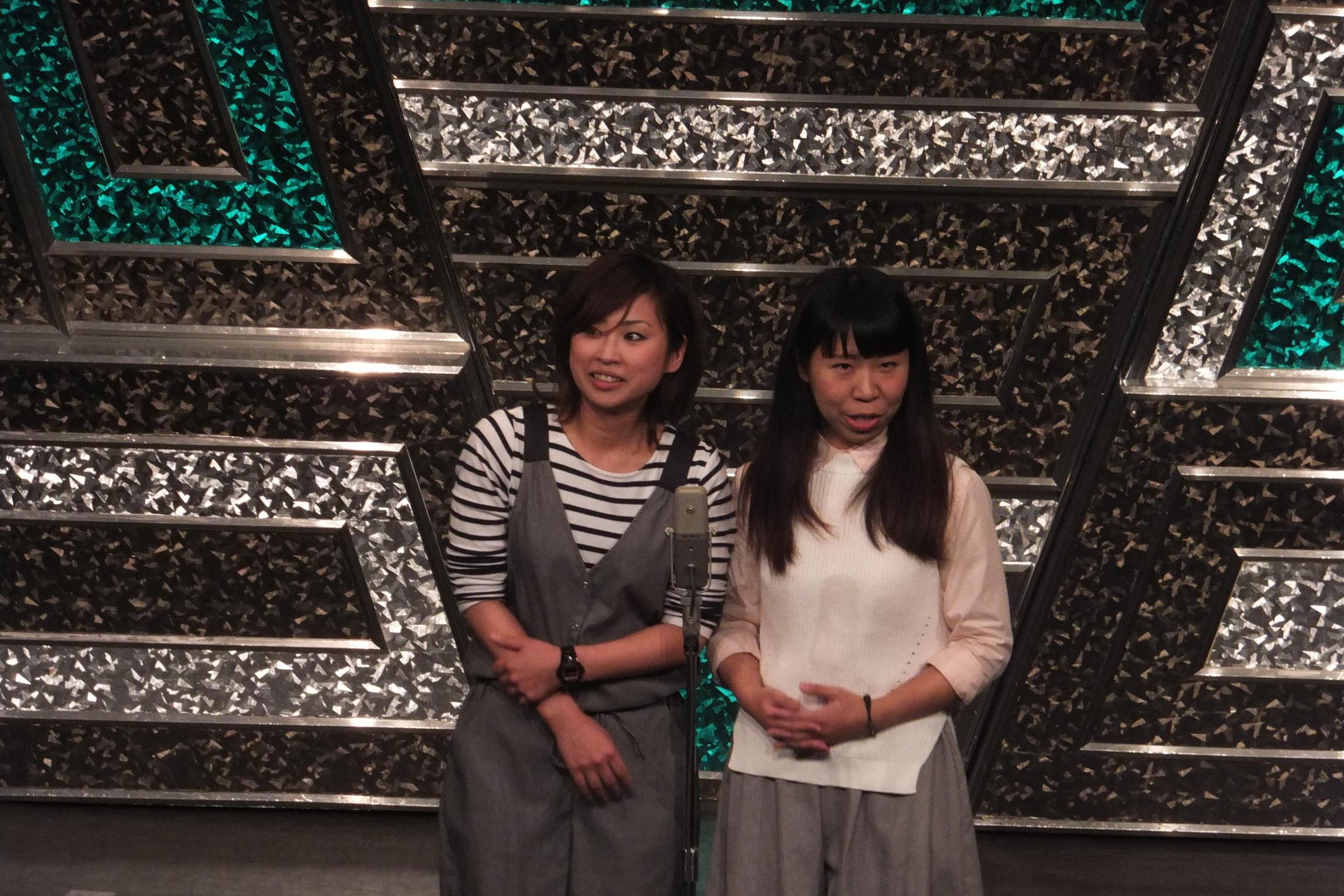 http://news.yoshimoto.co.jp/20160129151311-9b0004a2f03dcfbf20b8d612df180d38d5f10fff.jpg