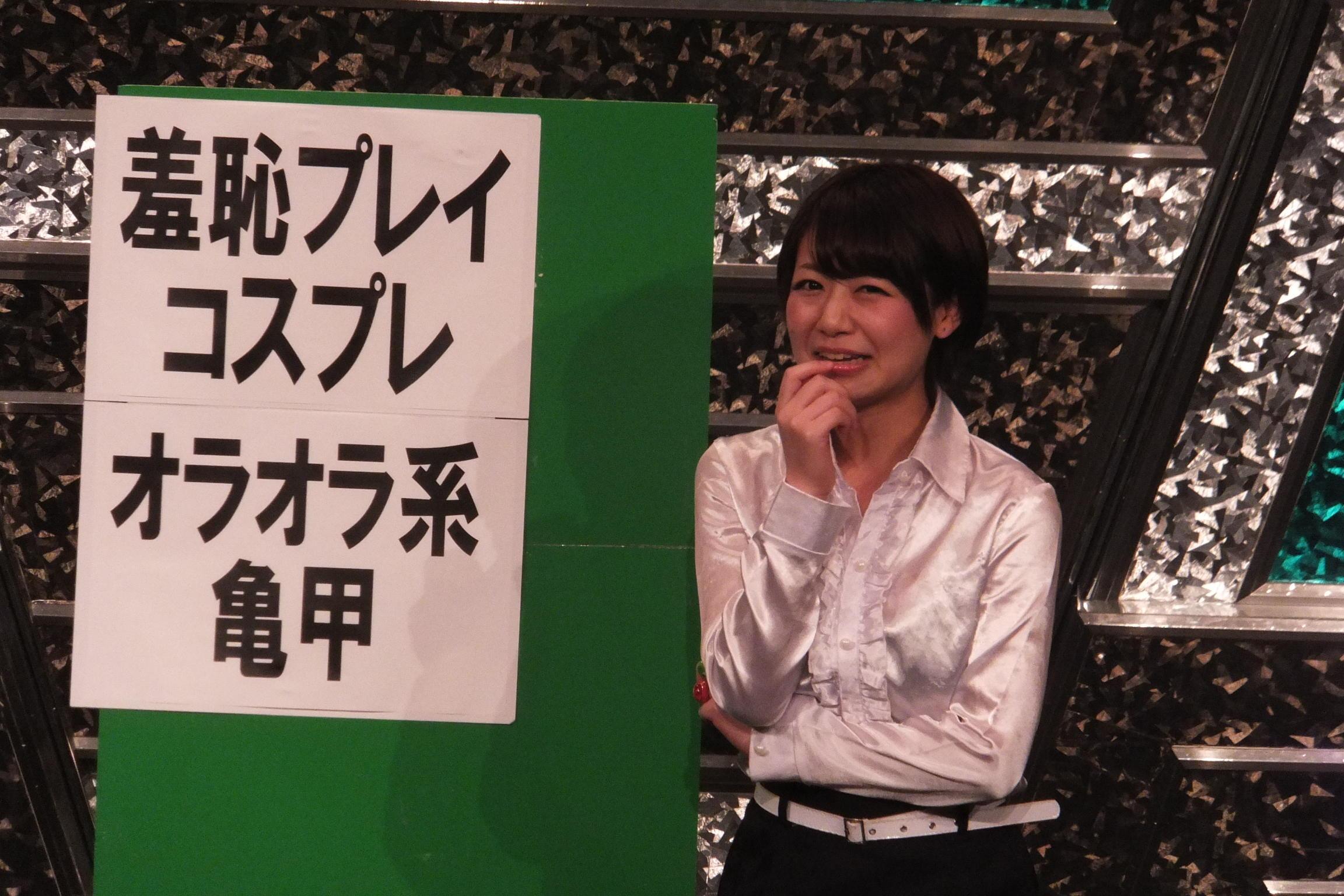 http://news.yoshimoto.co.jp/20160129151941-dde92f3005ebf772e9e90bd6226b8628c03ea8f2.jpg