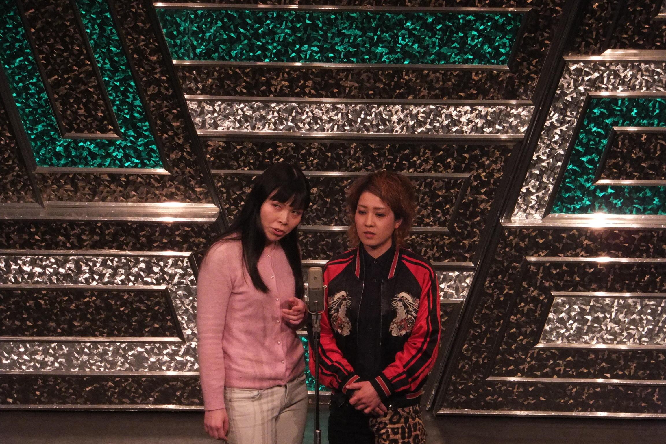 http://news.yoshimoto.co.jp/20160129151943-670e0f28d08e9f5526f5890c1c1235cda8bb1058.jpg