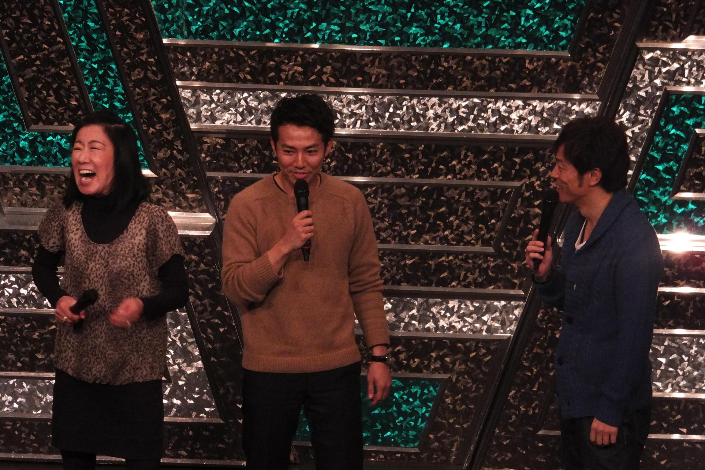 http://news.yoshimoto.co.jp/20160129152222-e05c6f0b53d0ac52083e739cfe483ef01622a4c7.jpg