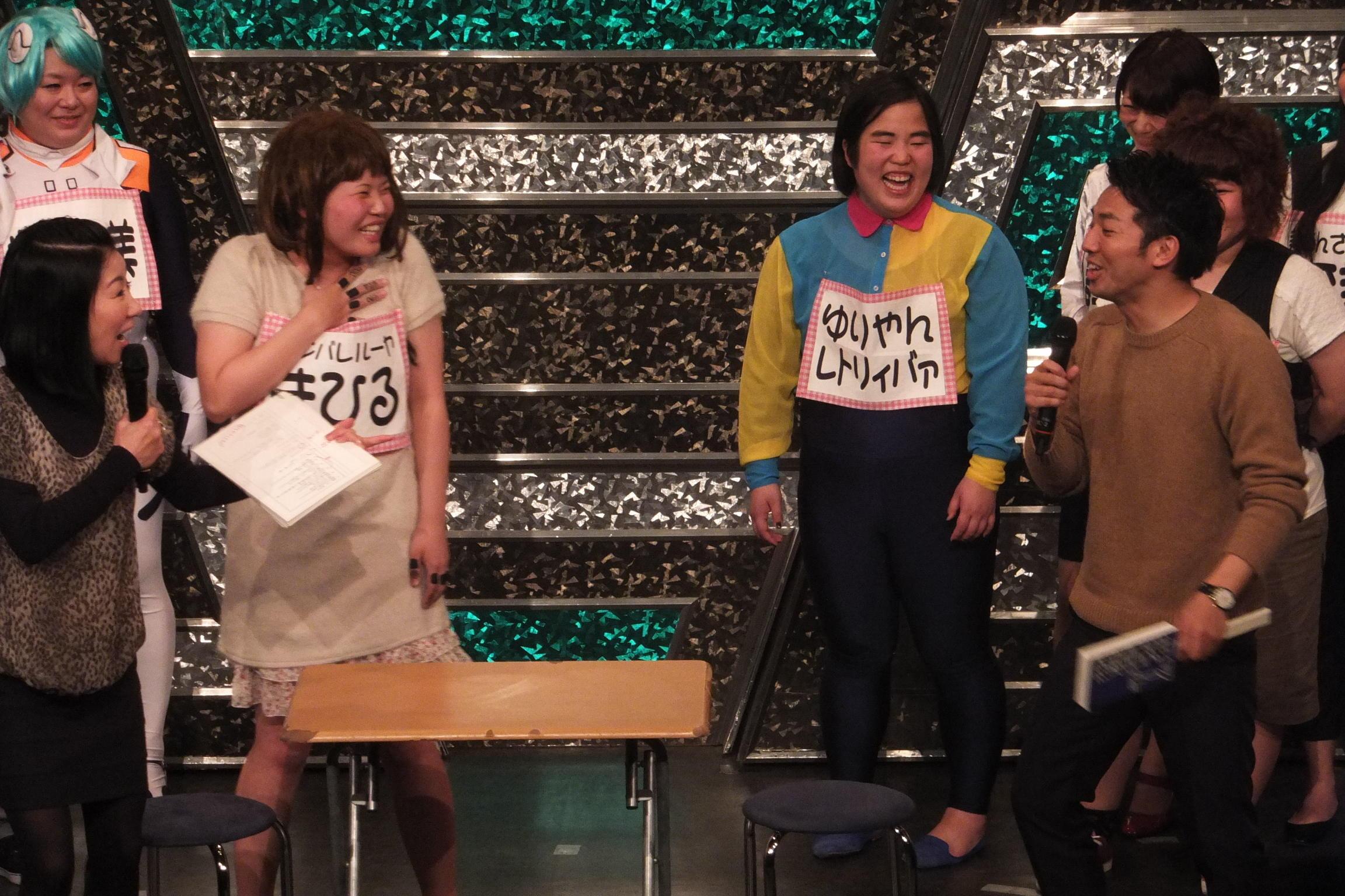 http://news.yoshimoto.co.jp/20160129152326-0f9b7e527516a888ae633025781dc082a8e25ab0.jpg