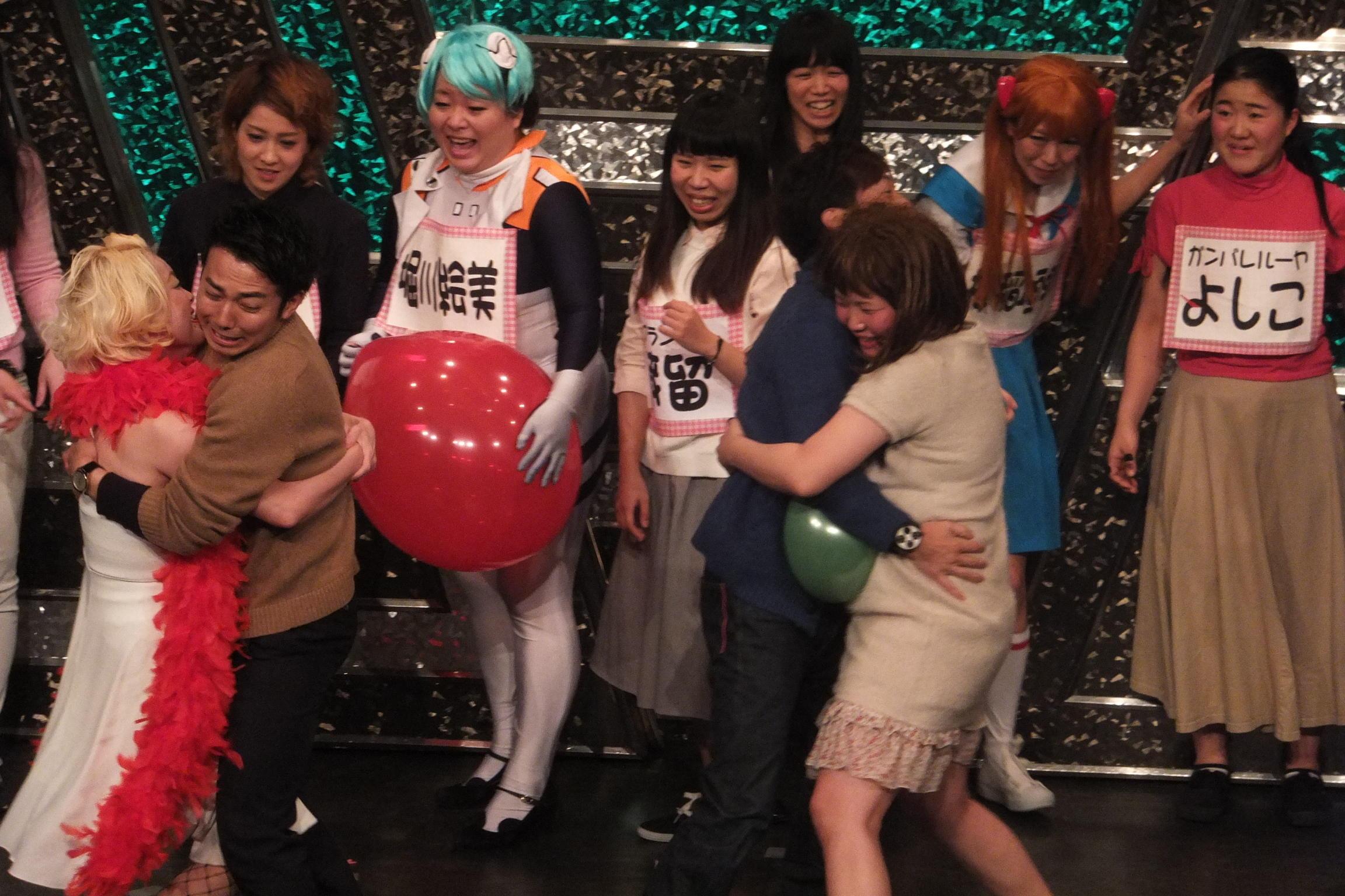 http://news.yoshimoto.co.jp/20160129152455-017e93a675213adf54200ab8dfb631f1f8bb9cc9.jpg