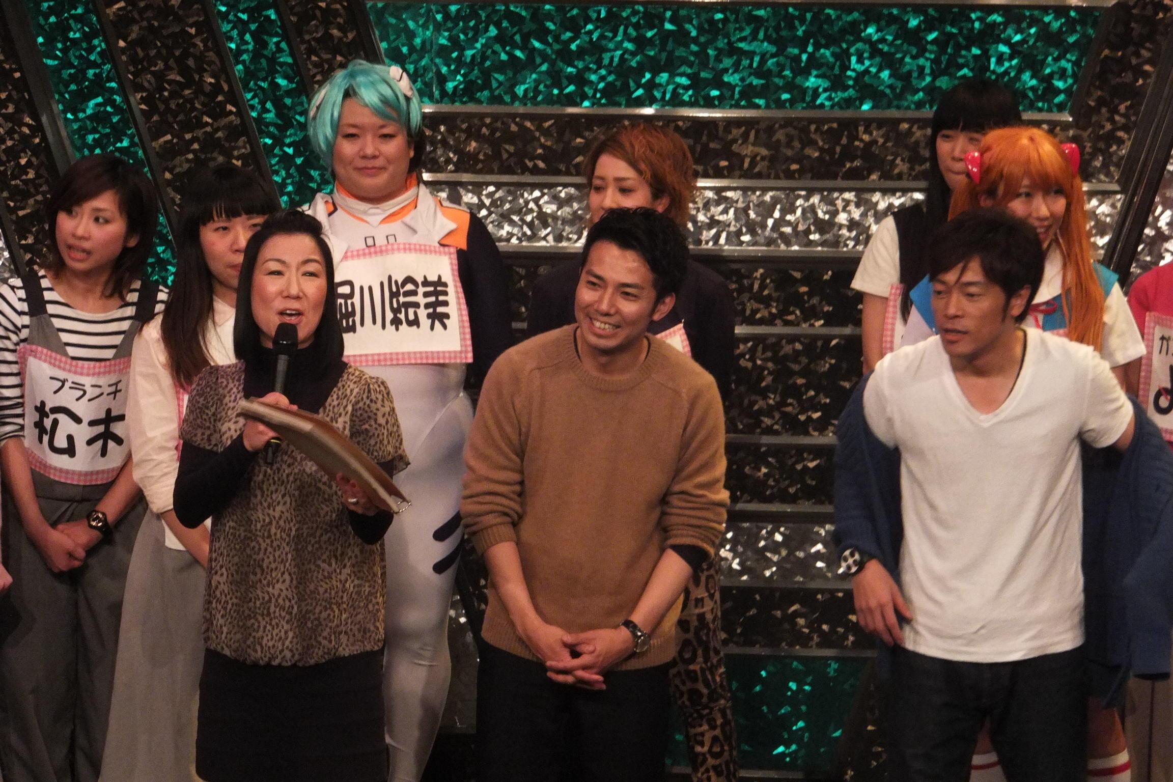 http://news.yoshimoto.co.jp/20160129152543-5fa01efb267513e32607a192c19bf116a3fae855.jpg