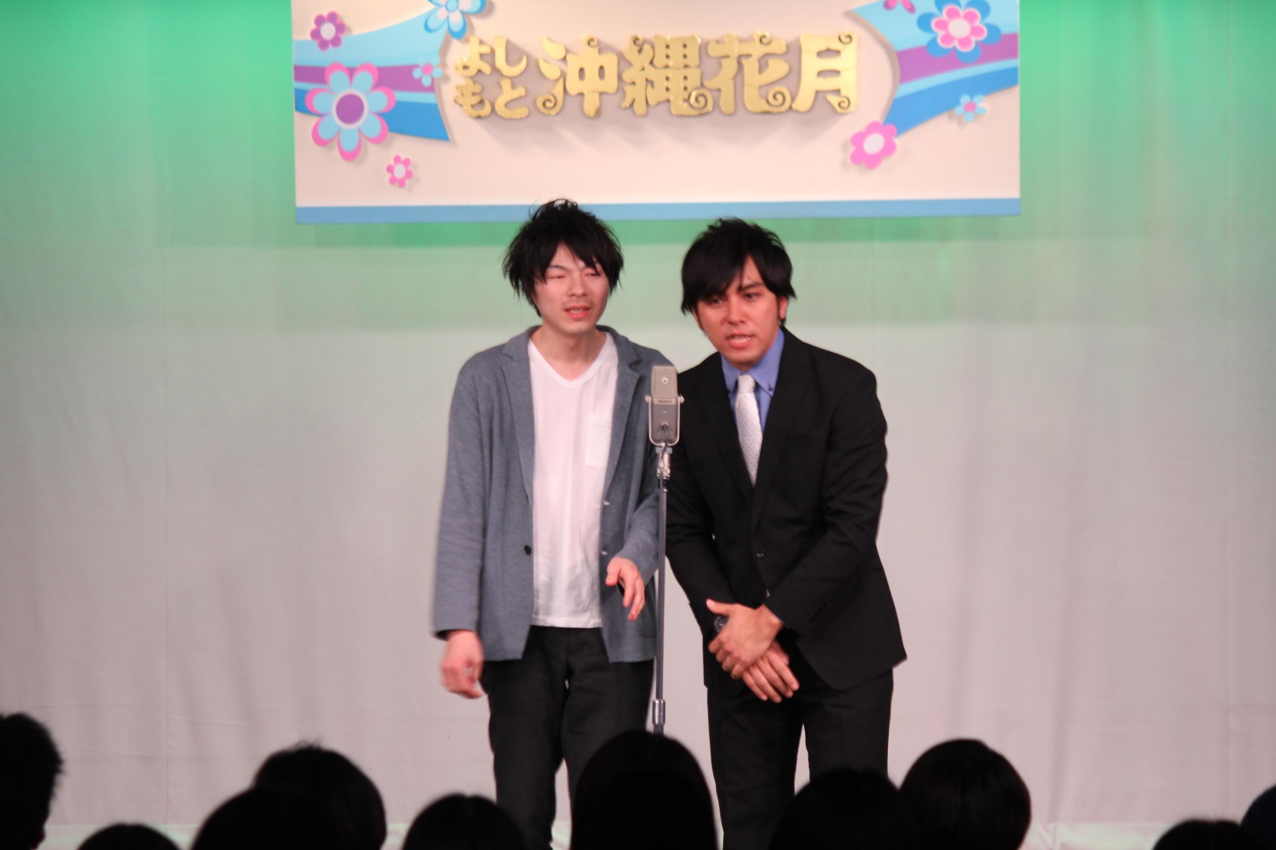 http://news.yoshimoto.co.jp/20160221173208-97bfd9bced46bf77b4649ddd0b0135fe80756e38.jpg