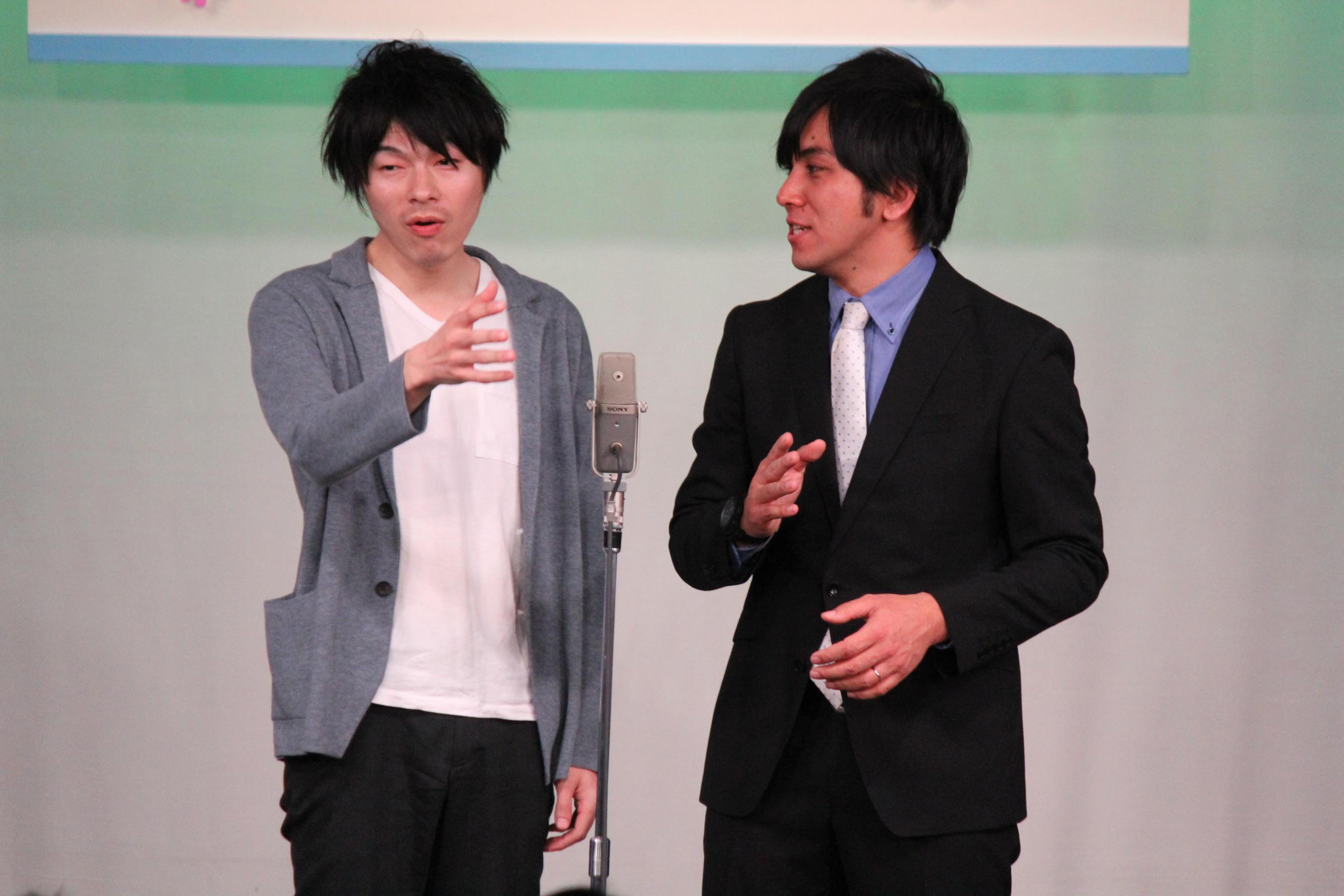http://news.yoshimoto.co.jp/20160221173408-953307f3e36bb31c6b7d5a89a7b7406bb5d480de.jpg