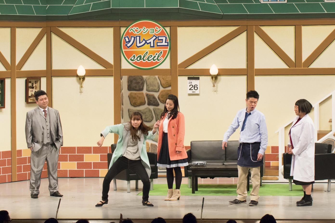 http://news.yoshimoto.co.jp/20160228174906-f0bd65dc7997a03aff731e0803047727d064535e.jpg