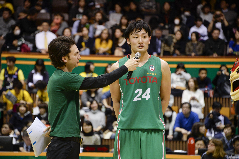 http://news.yoshimoto.co.jp/20160228222939-5df699ec3733d1b2d9e3e72ab9842bc8d1c1939f.jpg