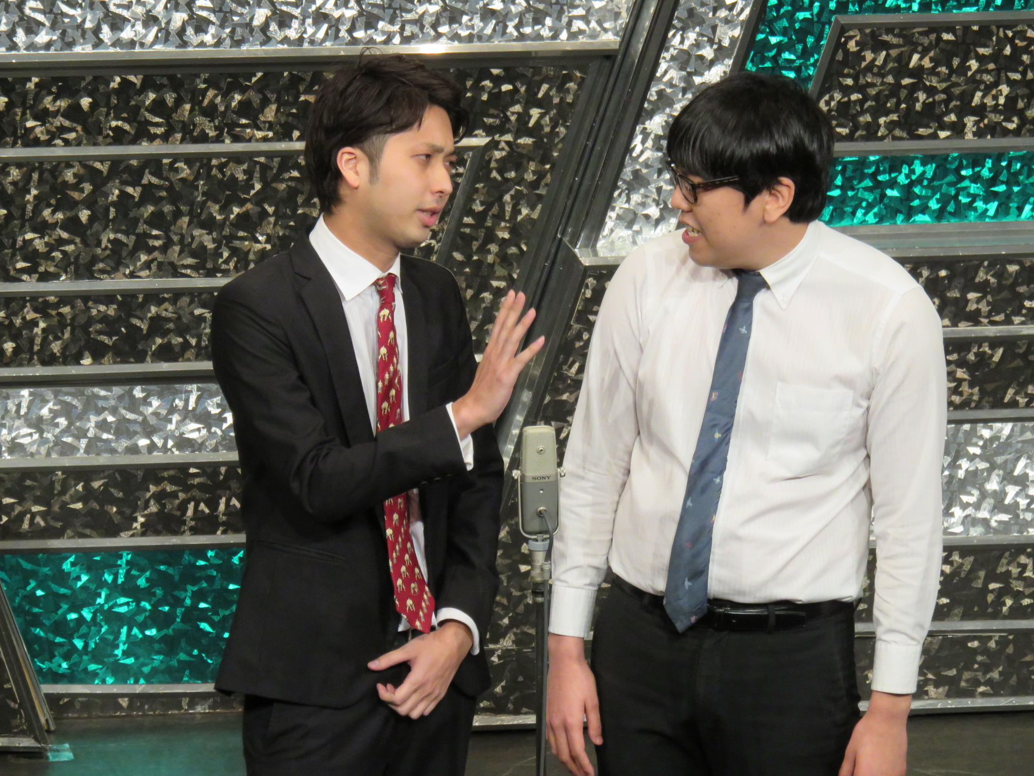 http://news.yoshimoto.co.jp/20160229144017-f452dcda896dd81f7d0452b484f6ee4611f84b1e.jpg