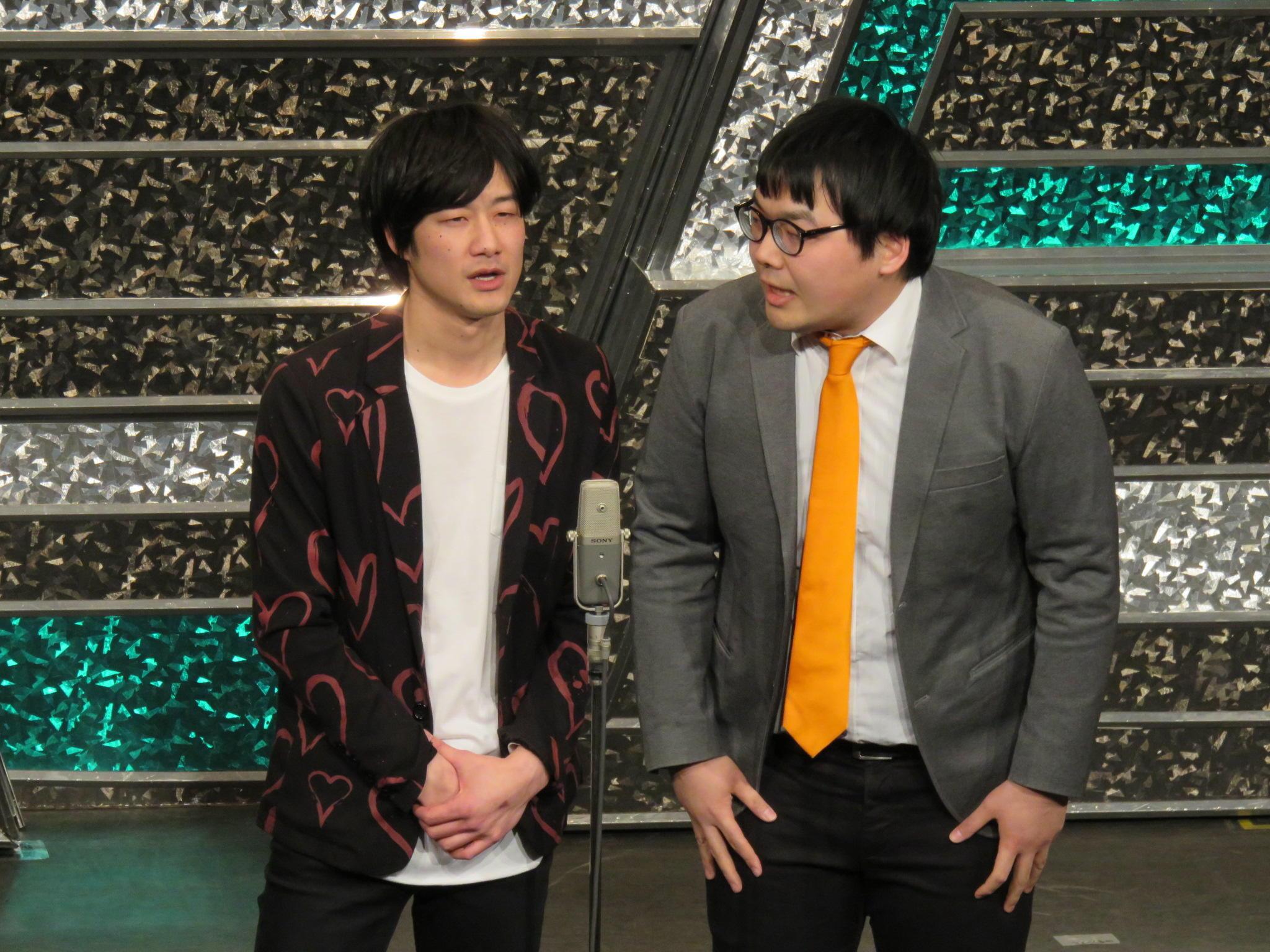 http://news.yoshimoto.co.jp/20160229144020-aff134550147c2059040a0cbac3f2a28f68c3781.jpg