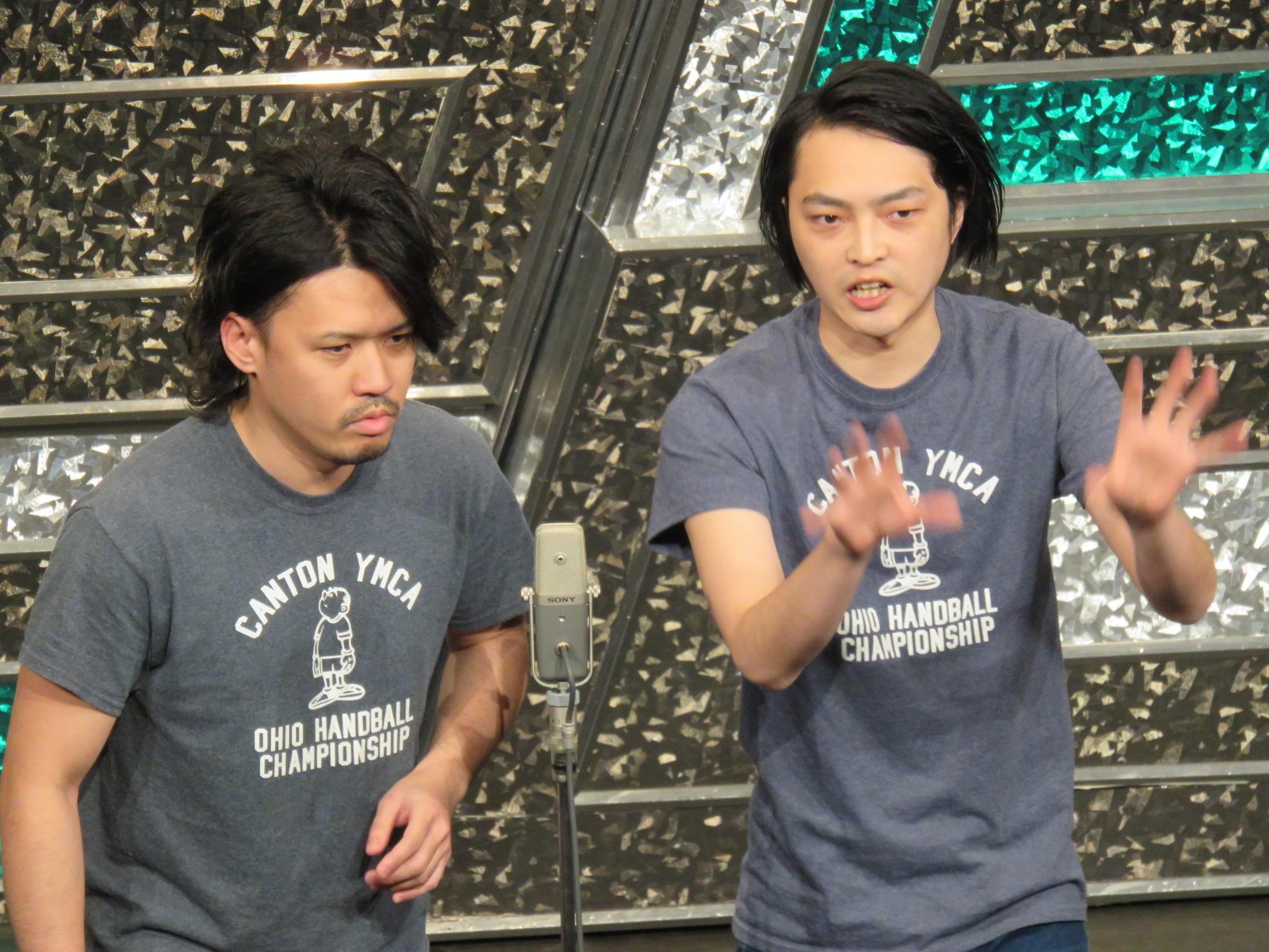 http://news.yoshimoto.co.jp/20160229144417-673728f62302dff374d5804ee0d70cfe6a406de6.jpg