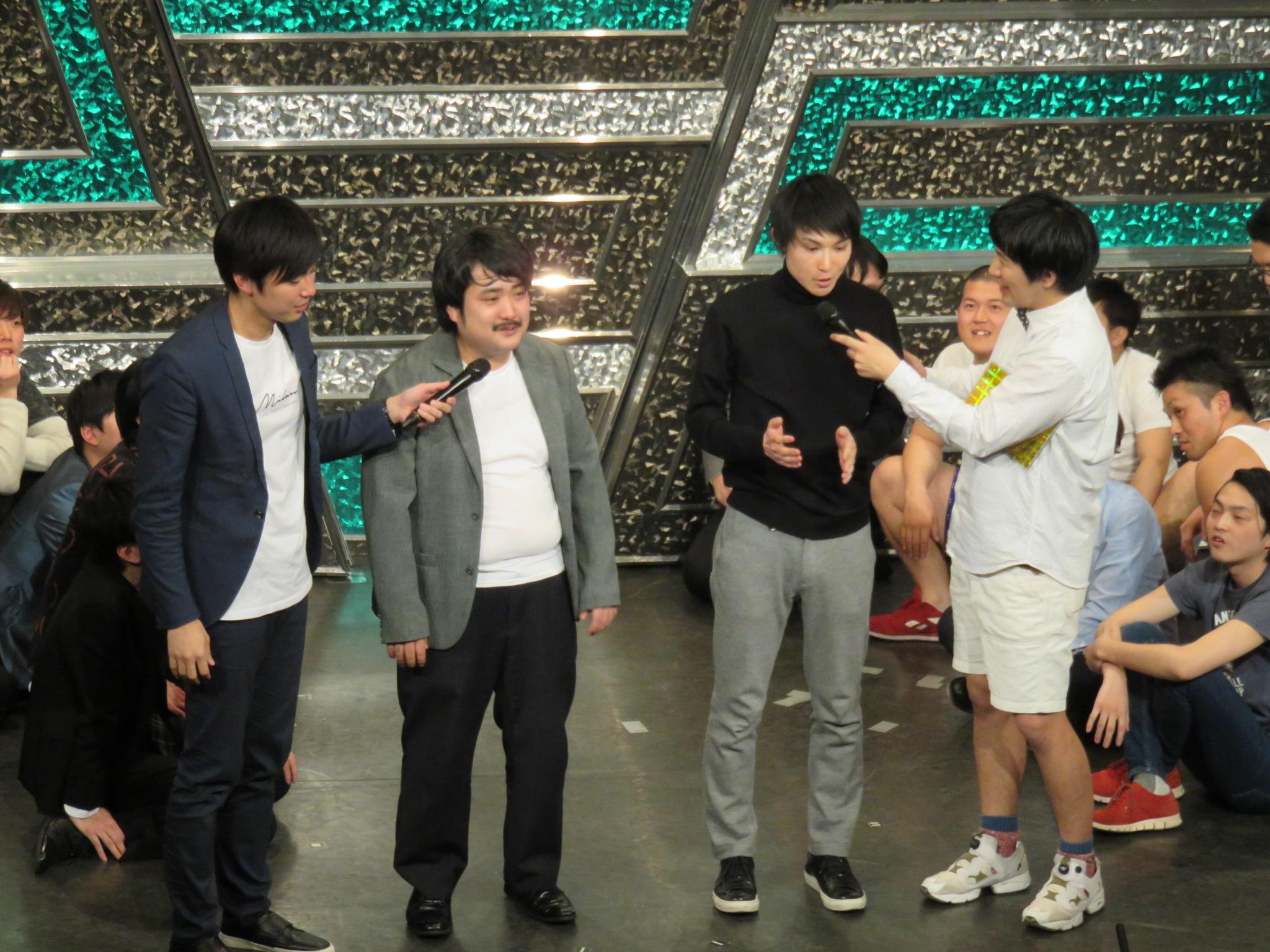 http://news.yoshimoto.co.jp/20160229144917-5983c98f995396a793dcb7ec1c663426ce50a42c.jpg