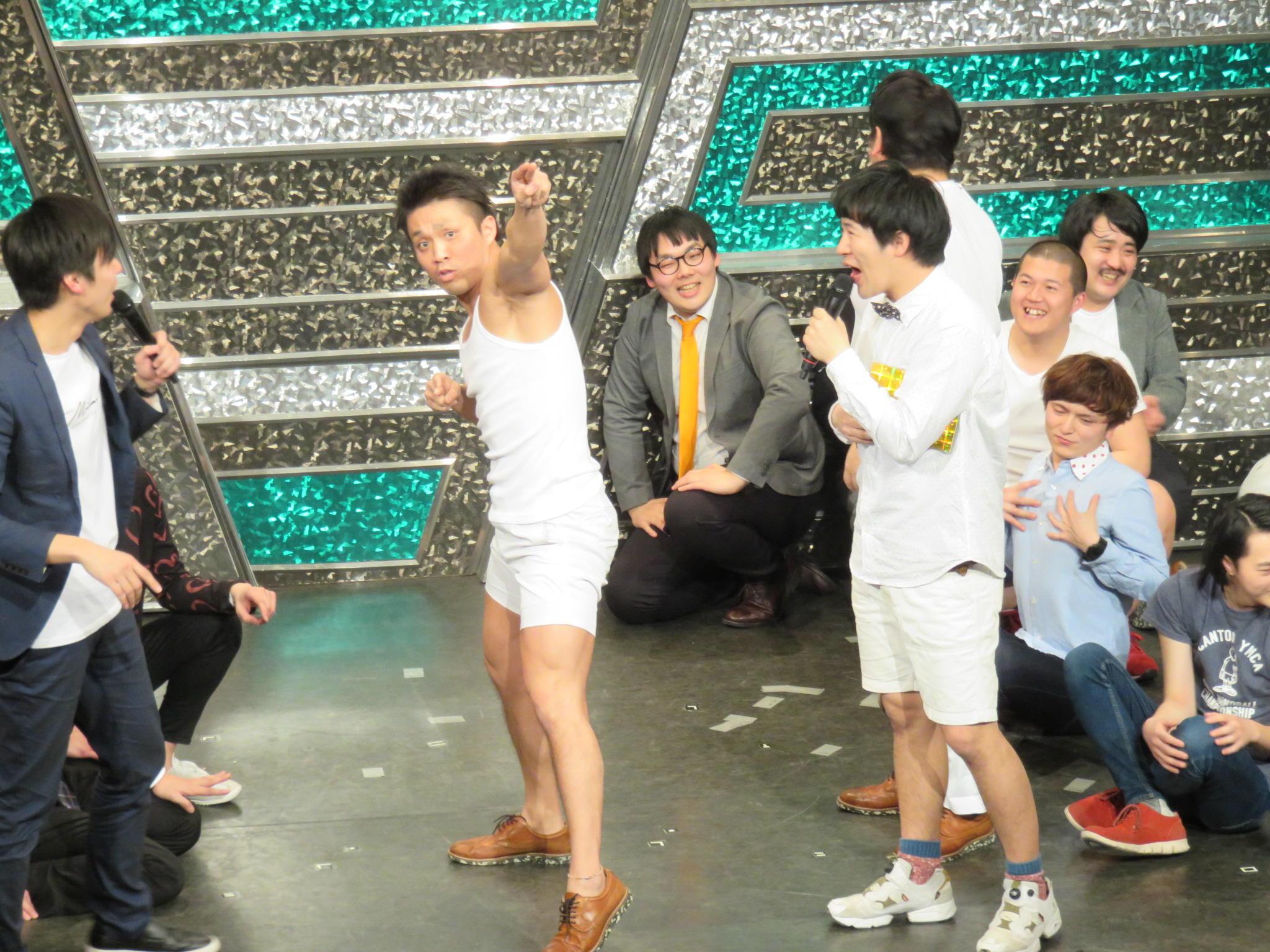 http://news.yoshimoto.co.jp/20160229144917-92e492d0fad55acc2d99540ec49dab970f2b514f.jpg