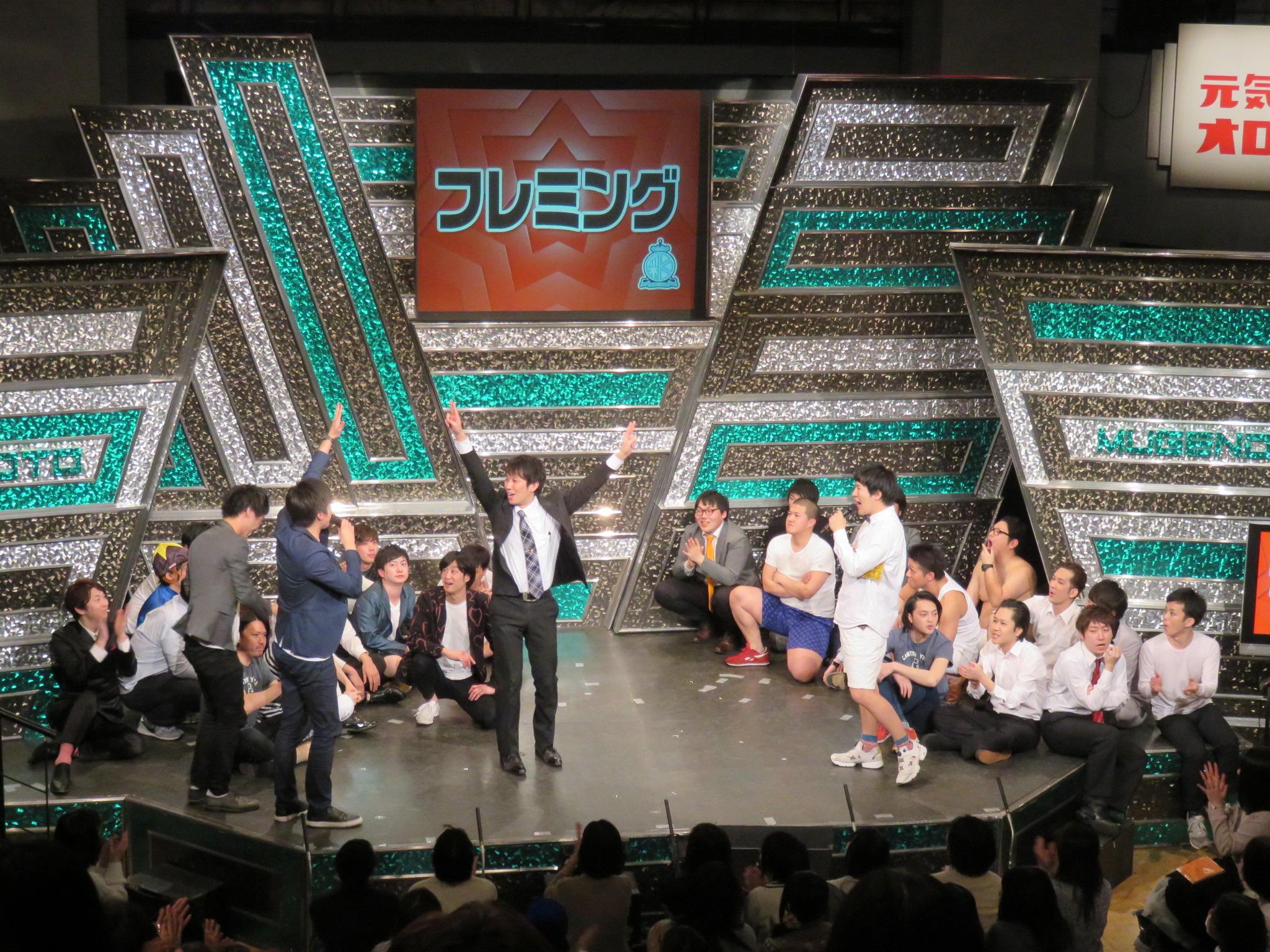 http://news.yoshimoto.co.jp/20160229145133-3e3c35238cccba3b86cdb472e594486827af0506.jpg