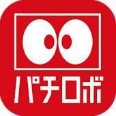 http://news.yoshimoto.co.jp/20160229154816-78c705a9967a273056014c64902a7217c79285b4.jpg