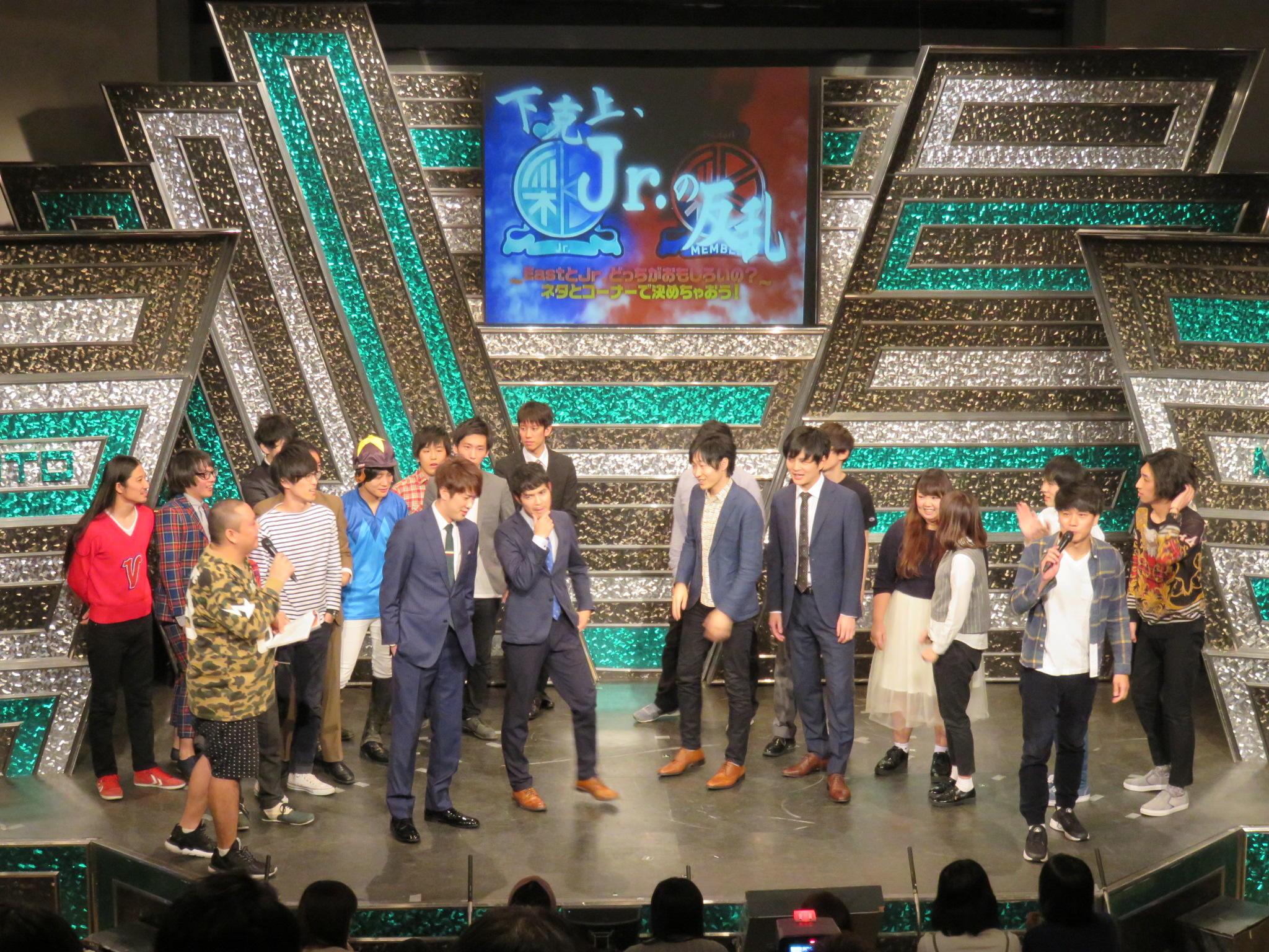 http://news.yoshimoto.co.jp/20160229162339-abdd8440b97990feae639673d380ba336b494b18.jpg