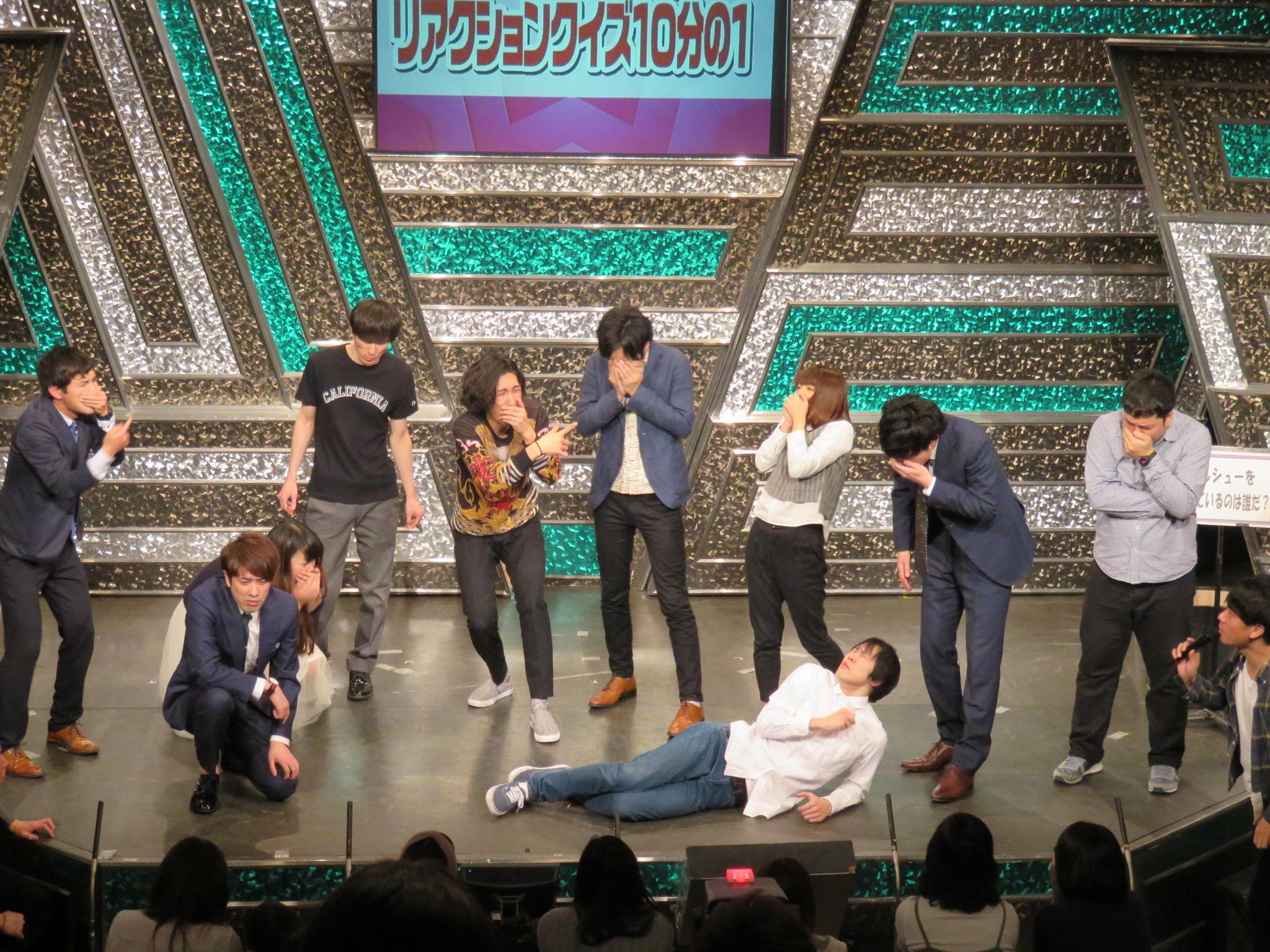 http://news.yoshimoto.co.jp/20160229162954-f88b9bb21ef03a7982271a7fee184c949c7f6fb3.jpg