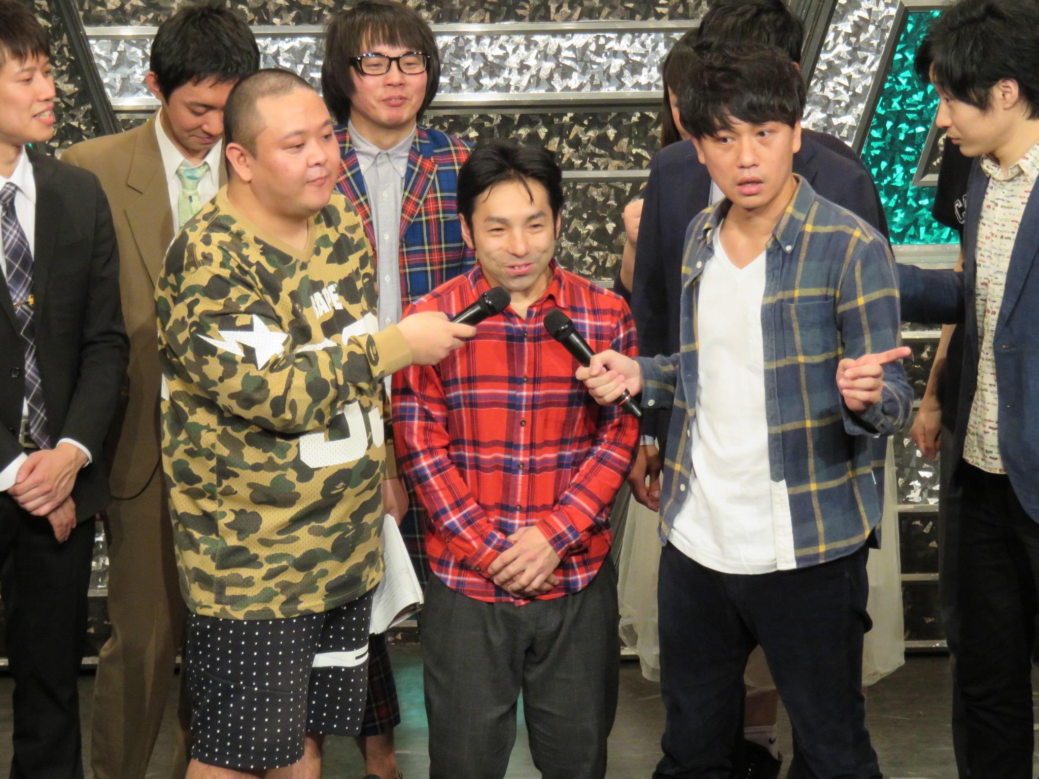 http://news.yoshimoto.co.jp/20160229163150-b0a6c6956f78f182e5686edc6aa58ca73a1bbb22.jpg
