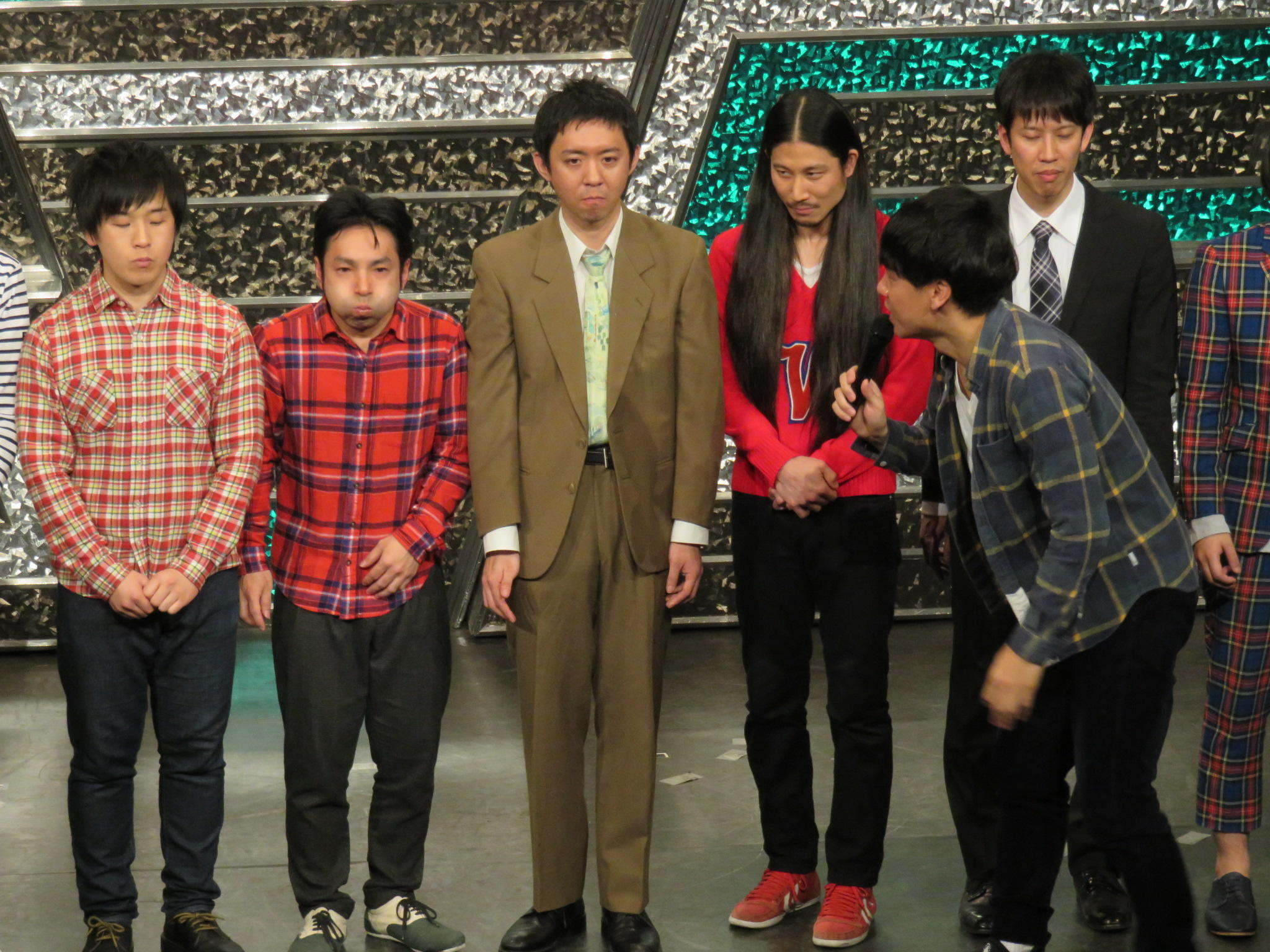 http://news.yoshimoto.co.jp/20160229163152-8f5e8453a56753bfb334603bab53f31a73278c29.jpg
